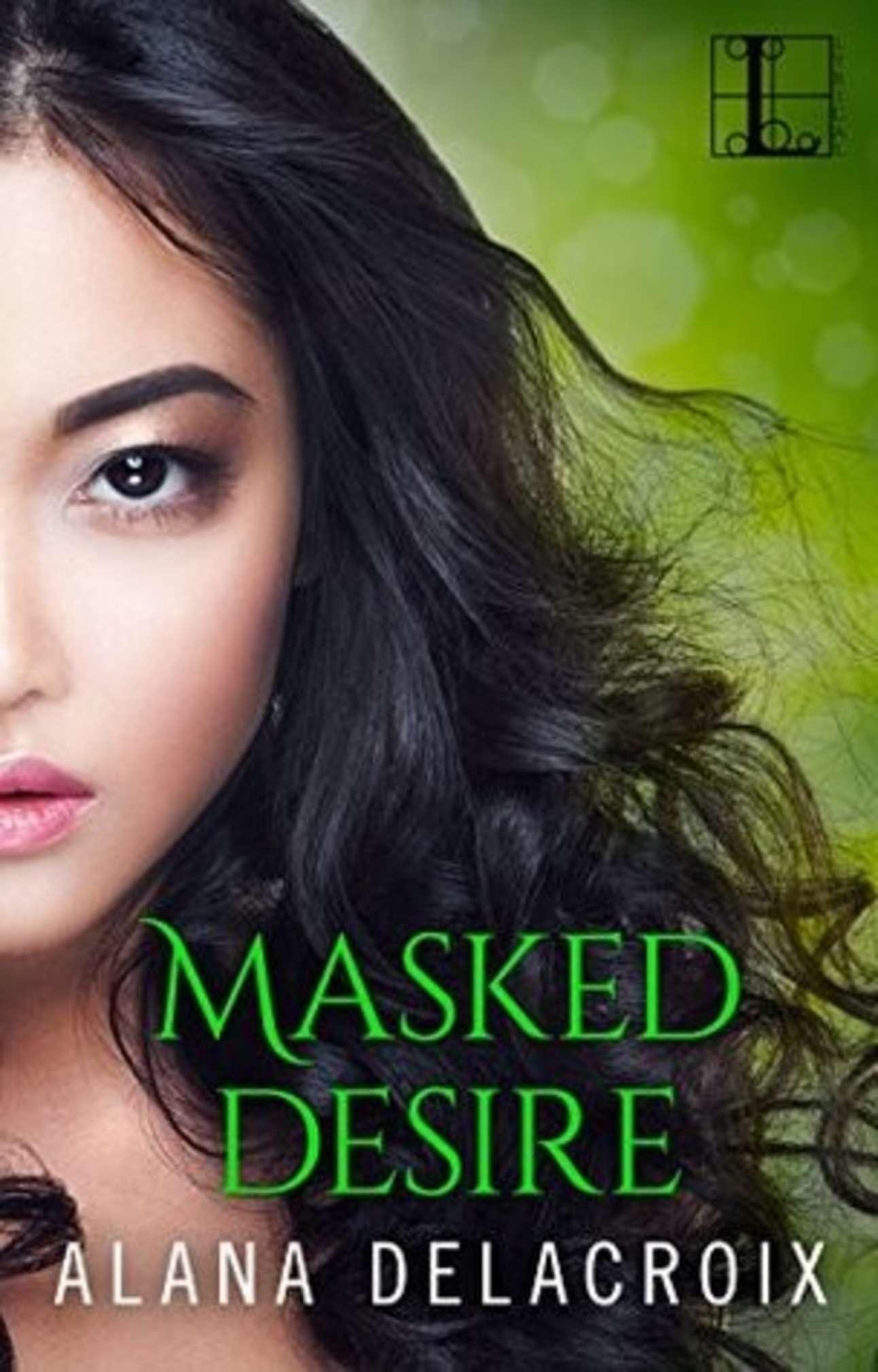 masked_desire.jpg