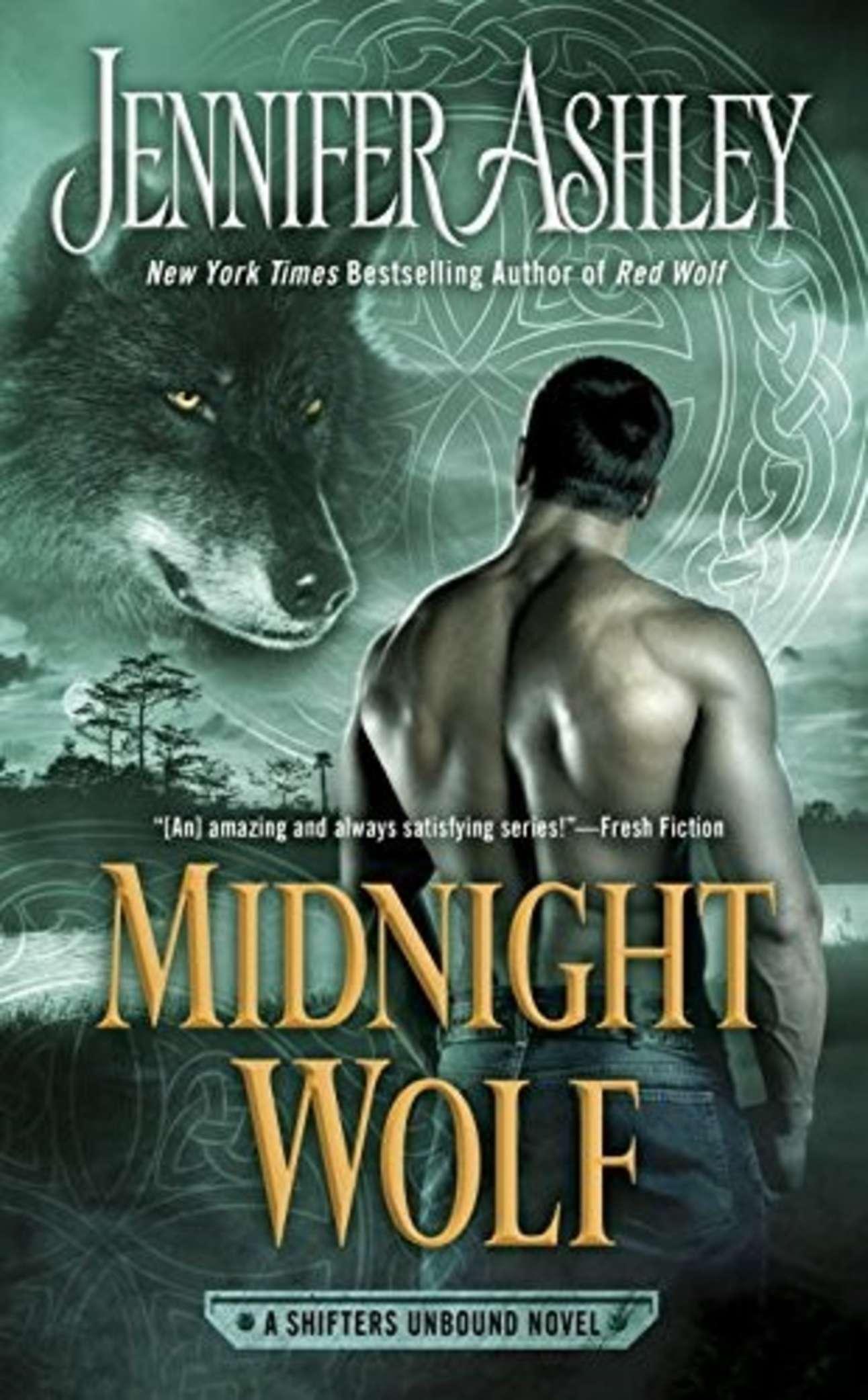 midnight_wolf.jpg