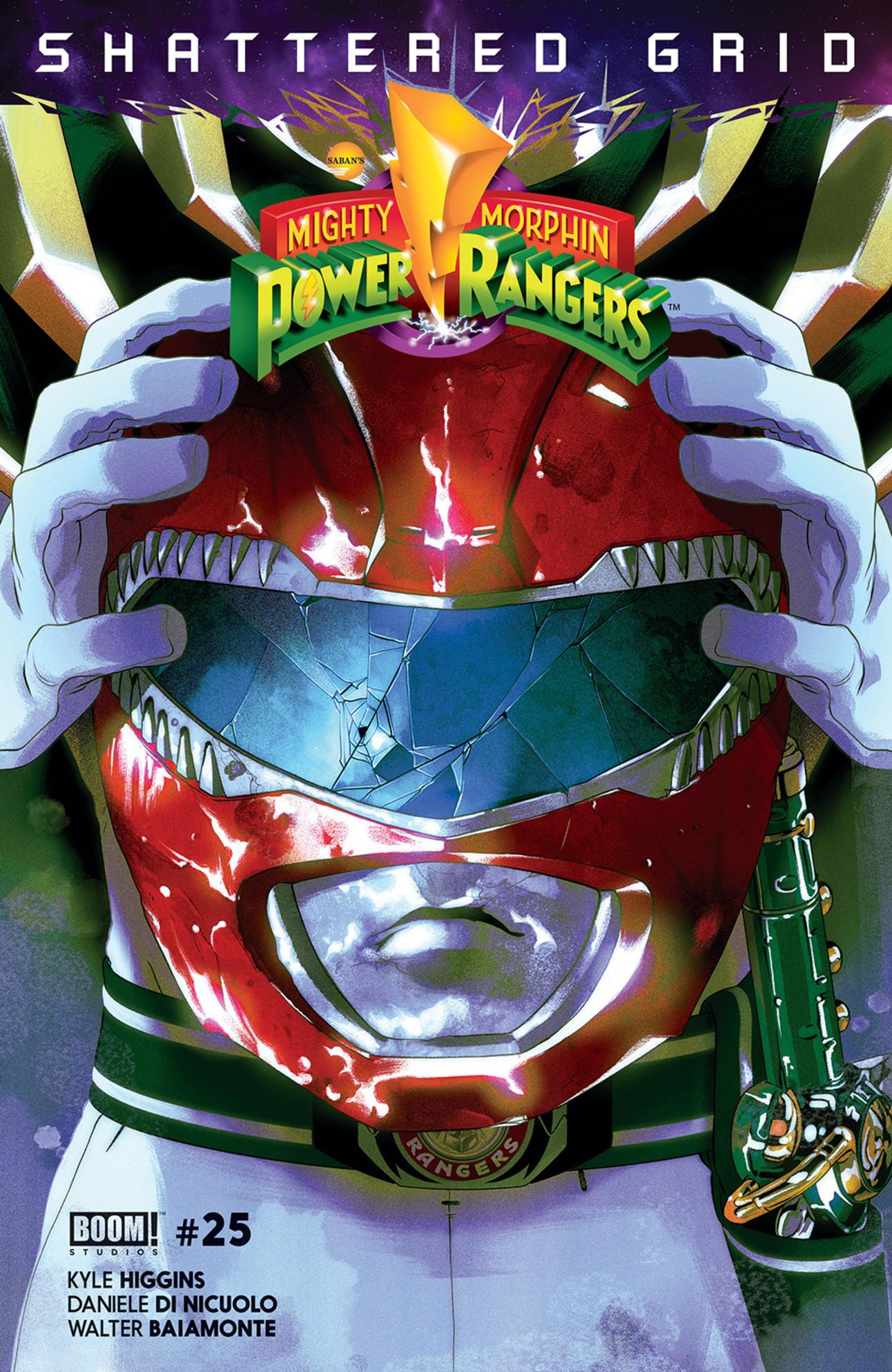 mighty_morphin_power_rangers_25_cover.jpg