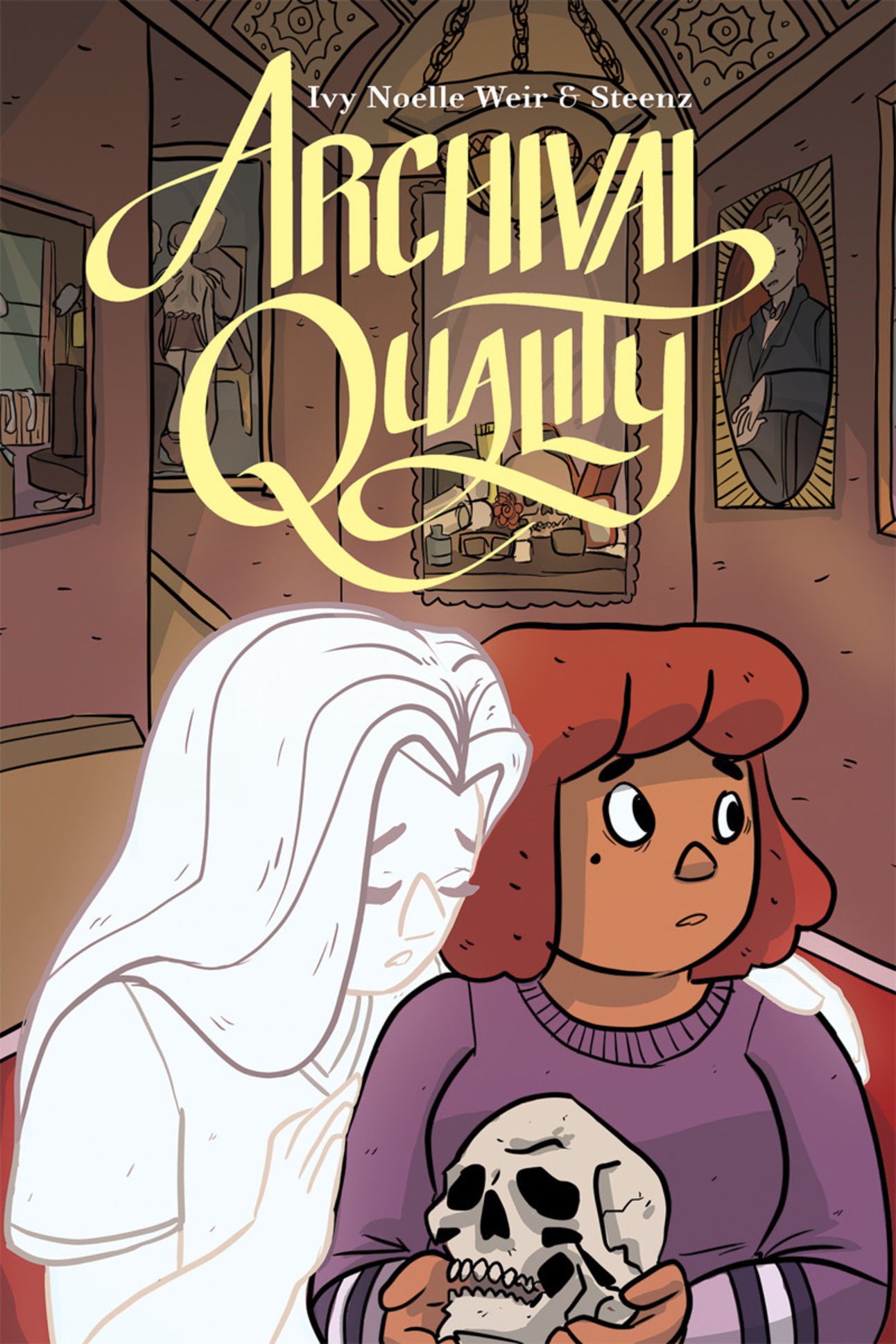 oni_archival_quality_ogn_cover.jpg
