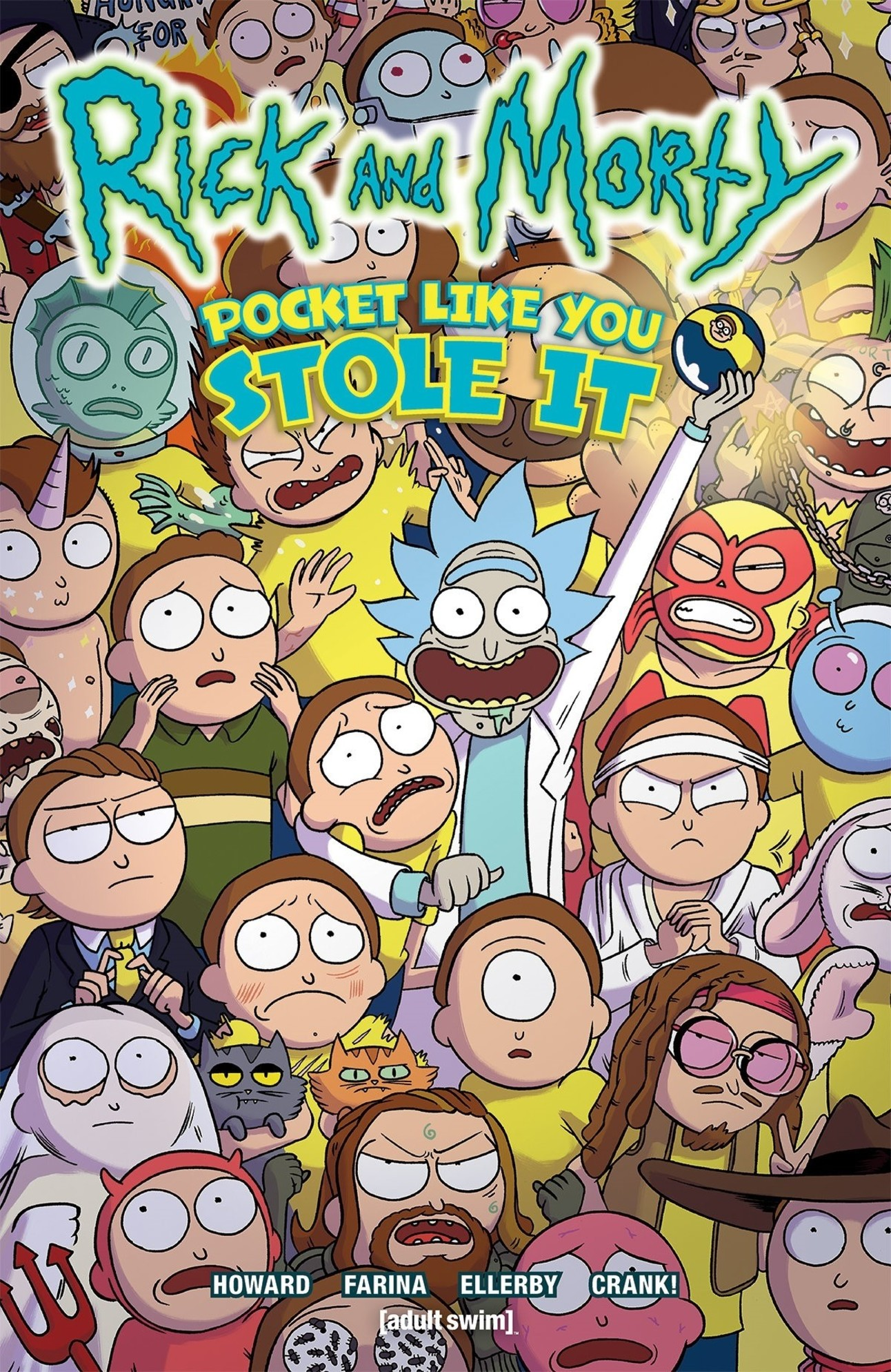 oni_rick_morty_pocket_like_you_stole_it_cover.jpg