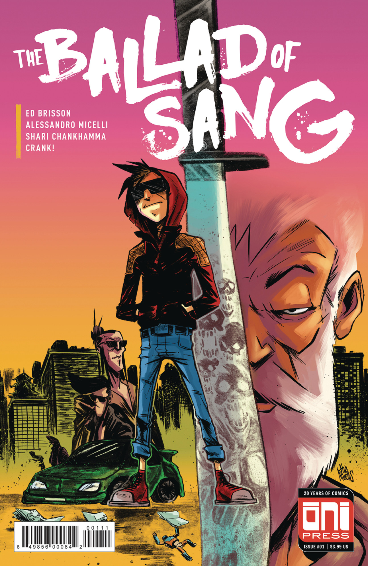 oni_the_ballaad_of_sang_cover_1.jpg