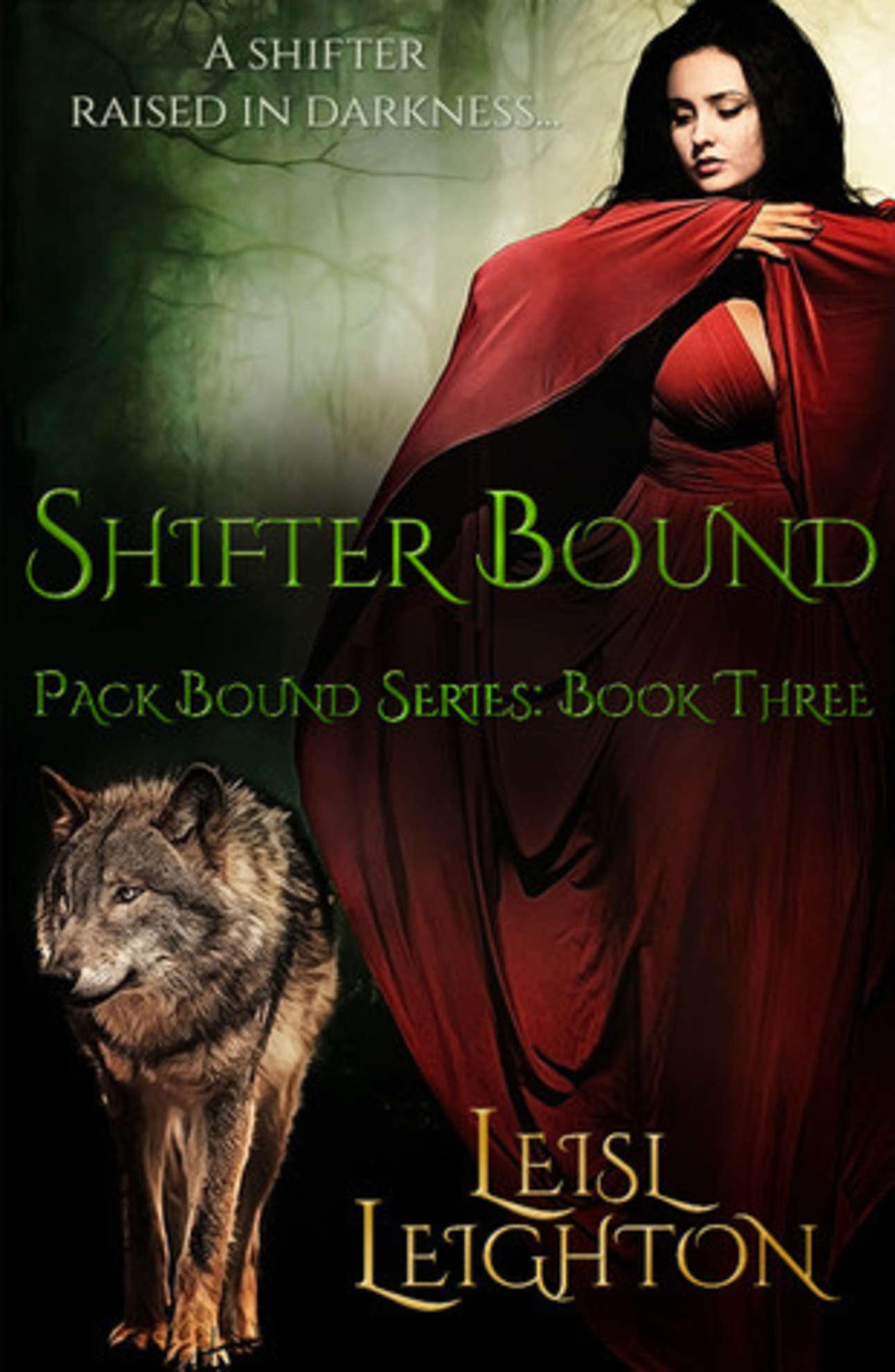 shifter_bound.jpg