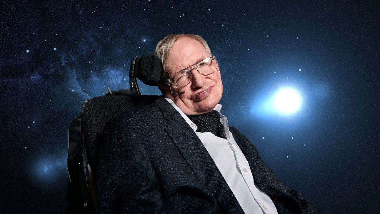 stephen_hawking_hitchhikers_guide.jpg
