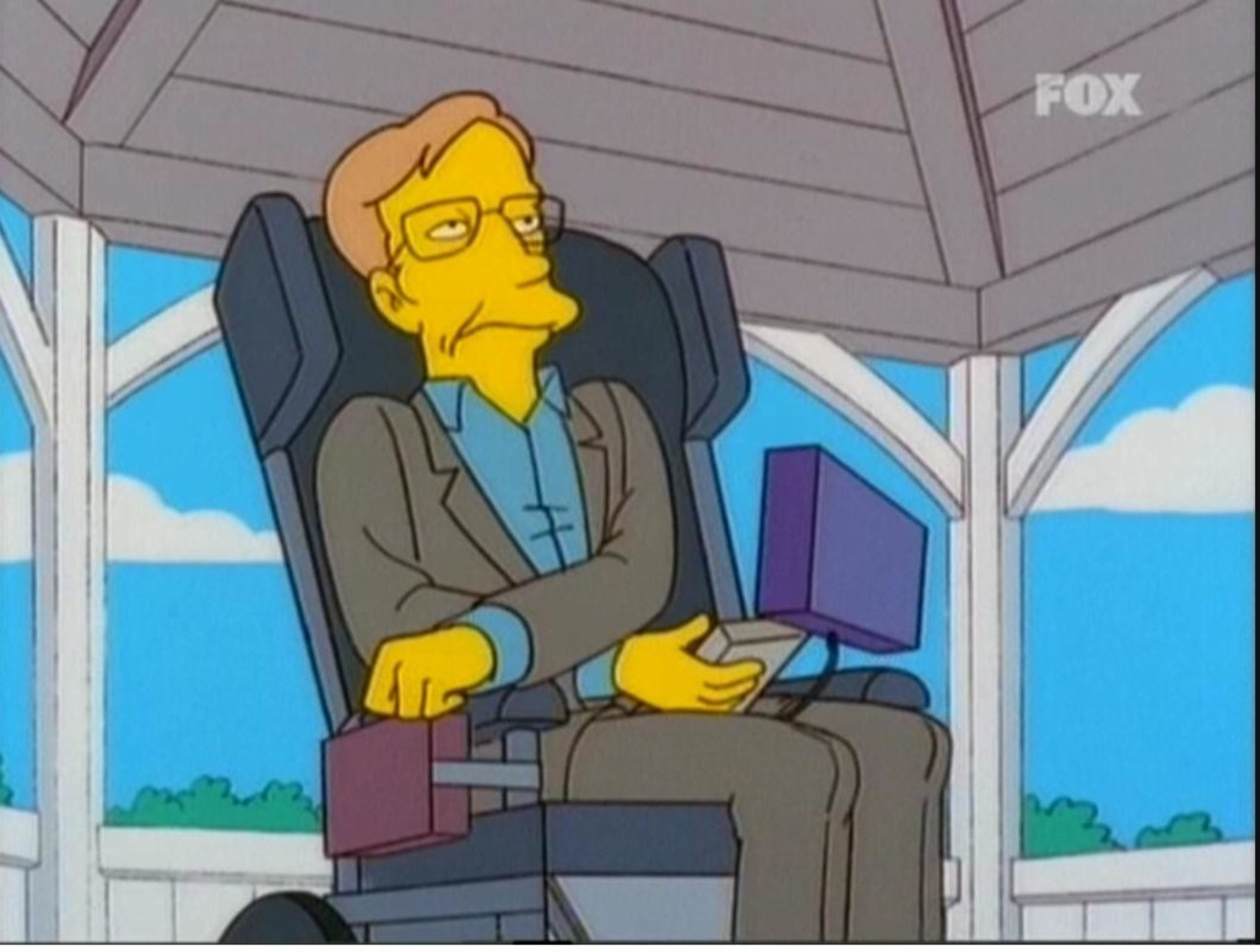stephen_hawking_simpsons.jpg