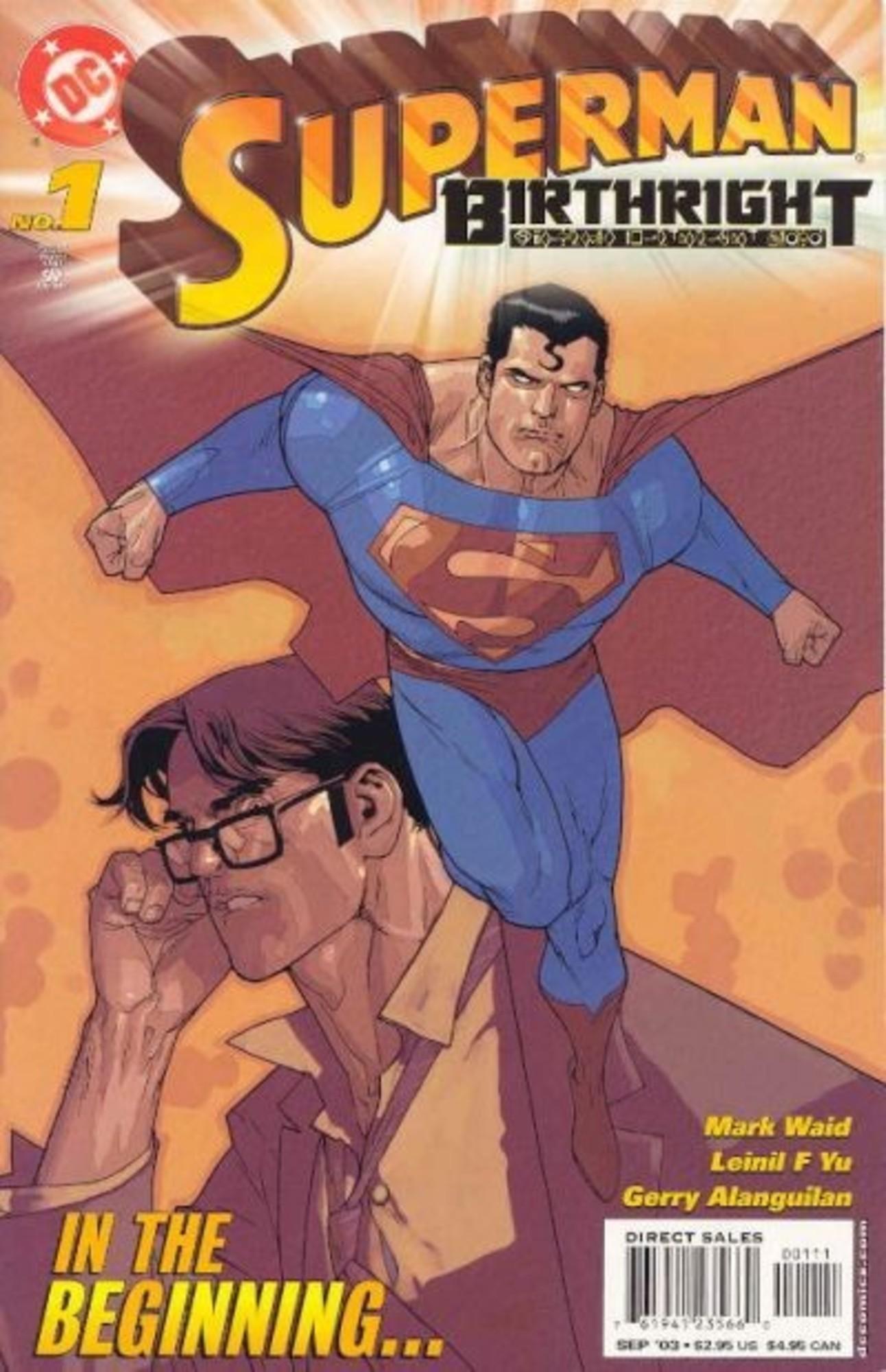 superman_origins_1_birthright.jpg