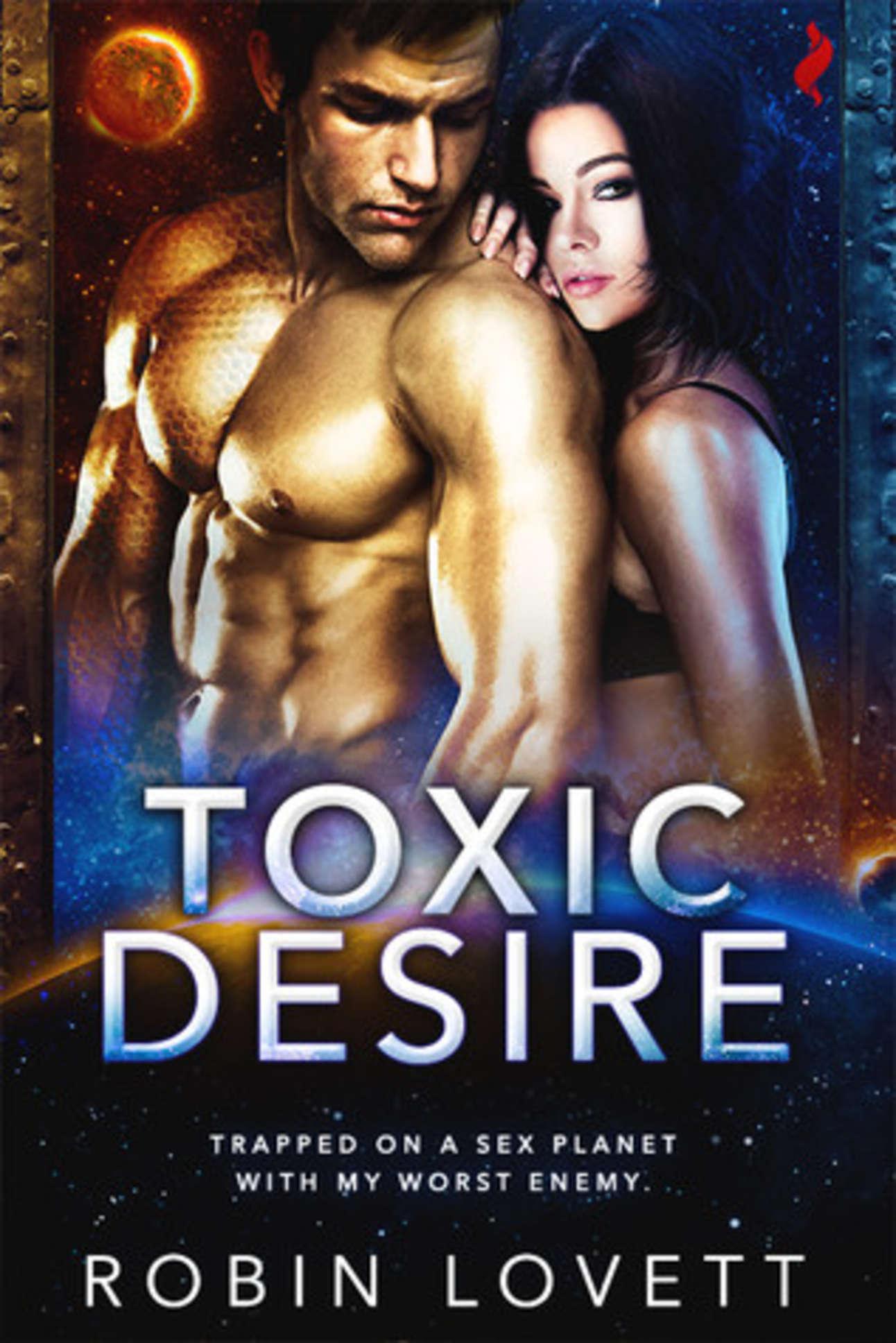 toxic_desire.jpg
