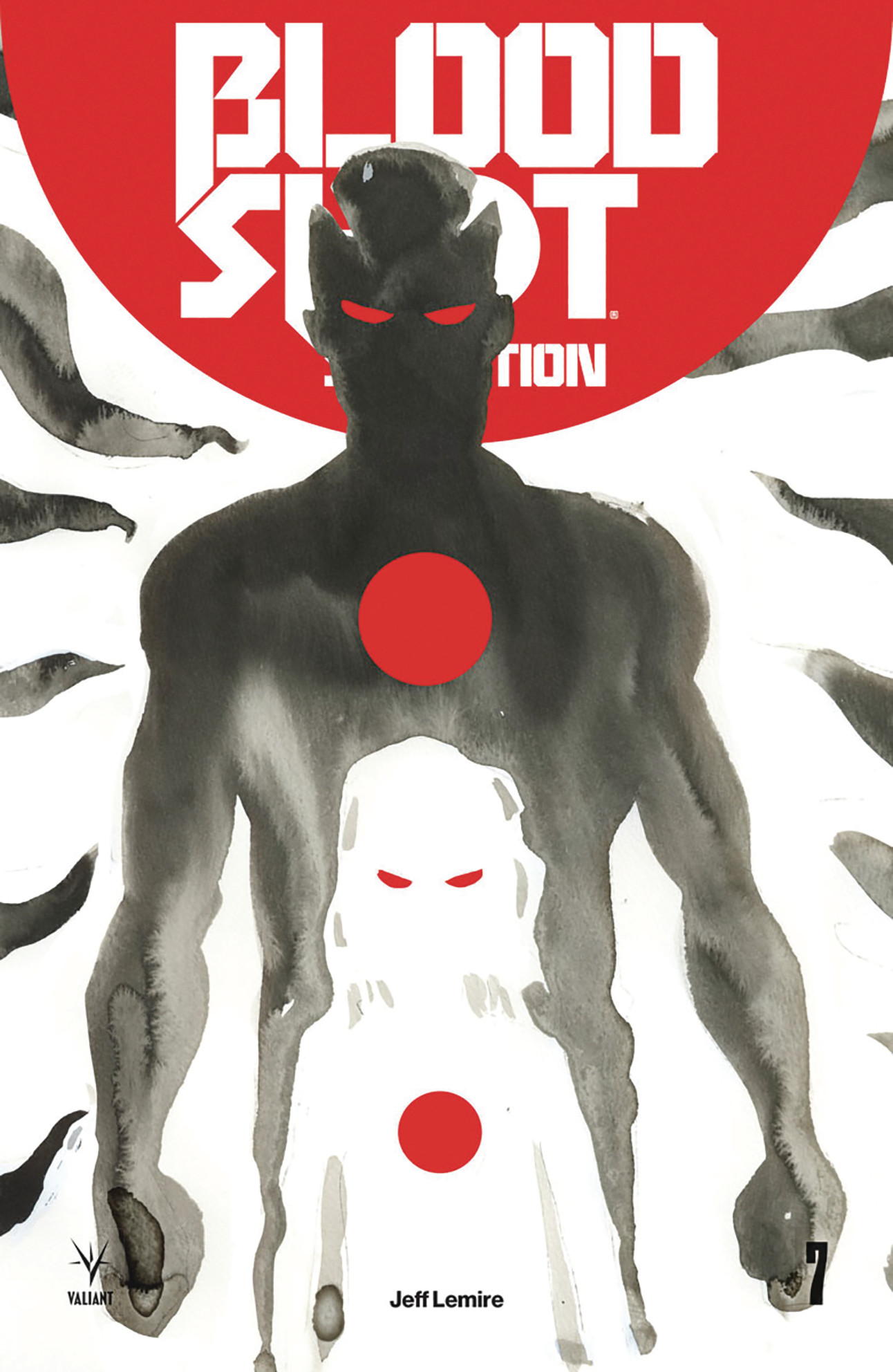 valiant_bloodshot_salvation_7_cover.jpg