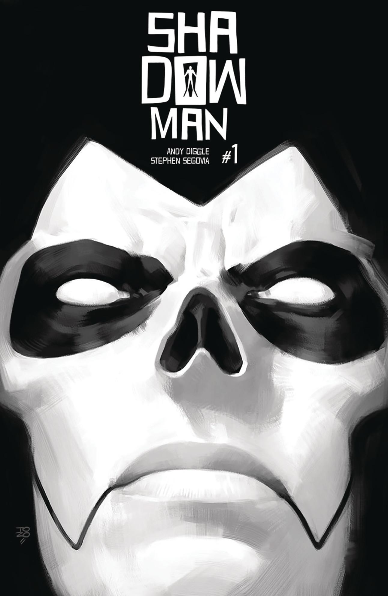 valiant_shadowman_1_cover.jpg