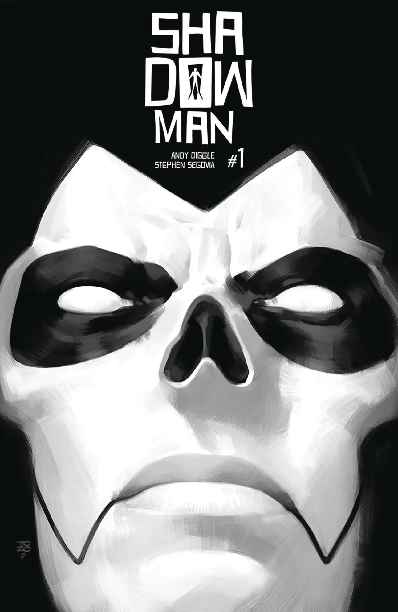 valiant_shadowman_1_cover.jpg