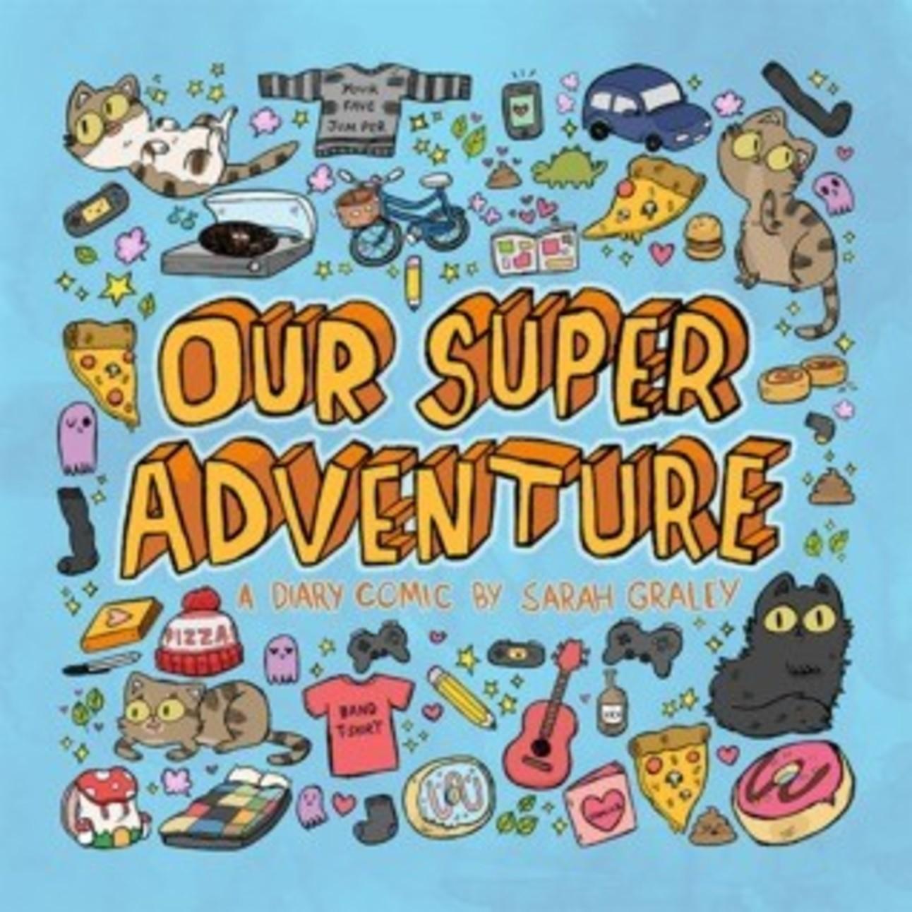 our-super-adventure.jpg