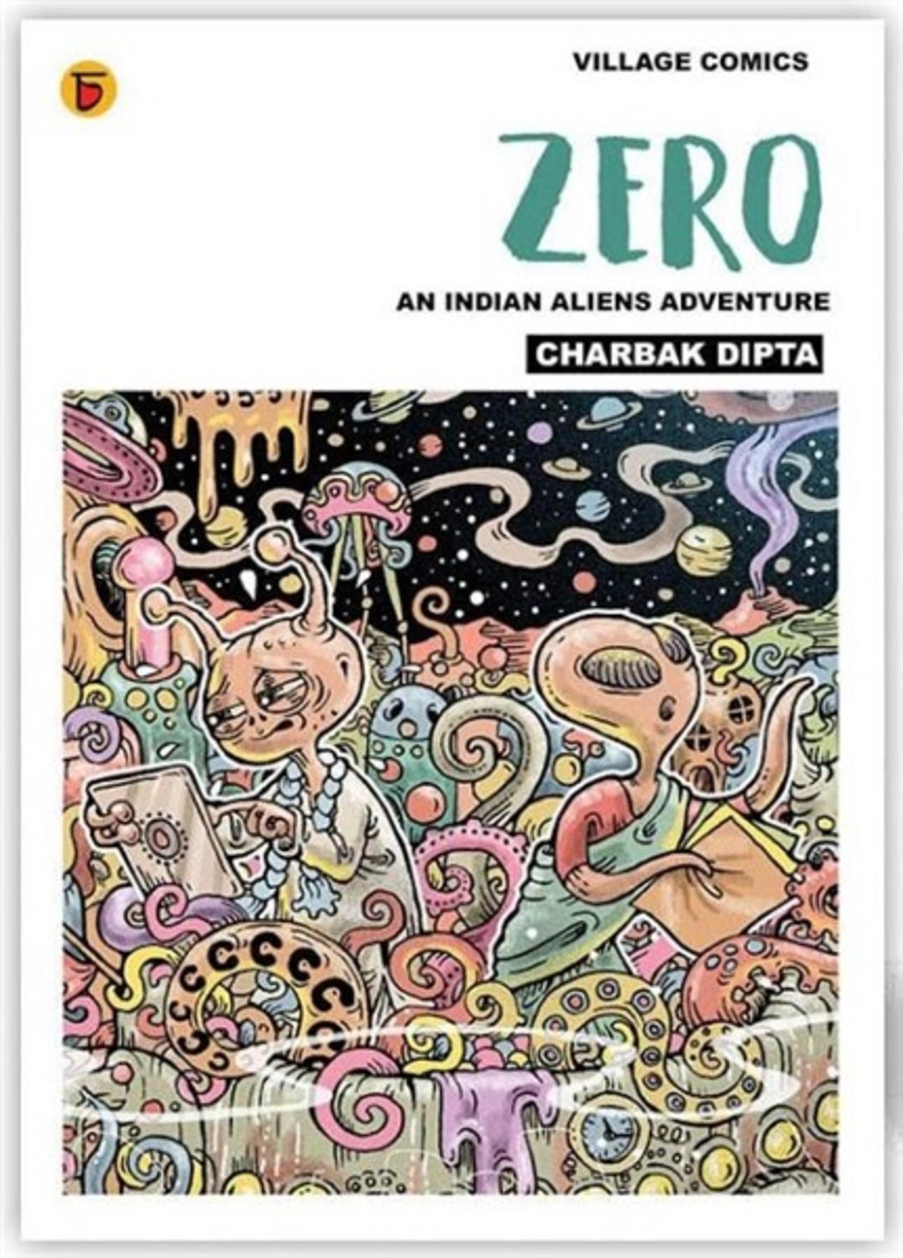 zero-indian-alien.jpeg