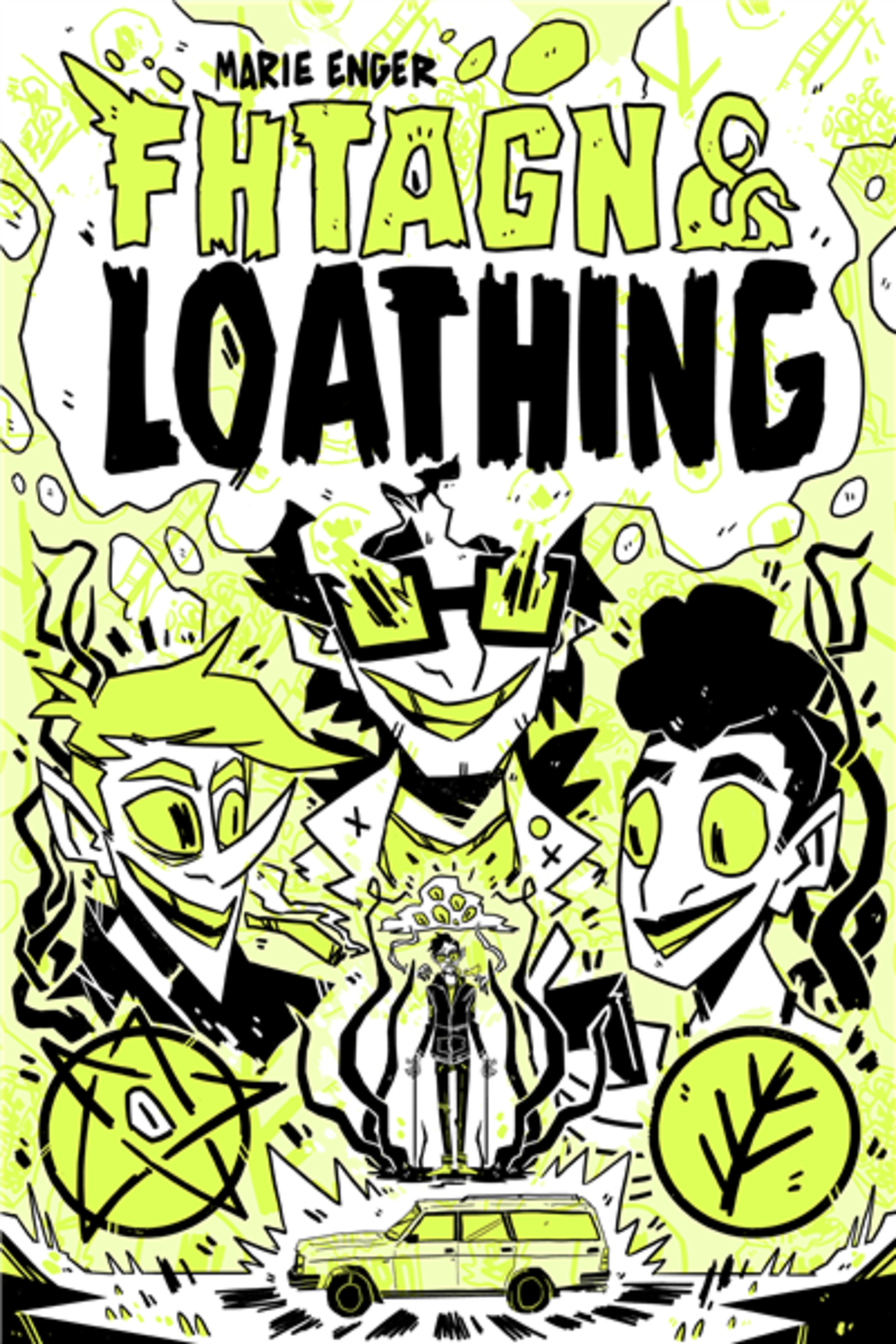 fhtagn-and-loathing.png