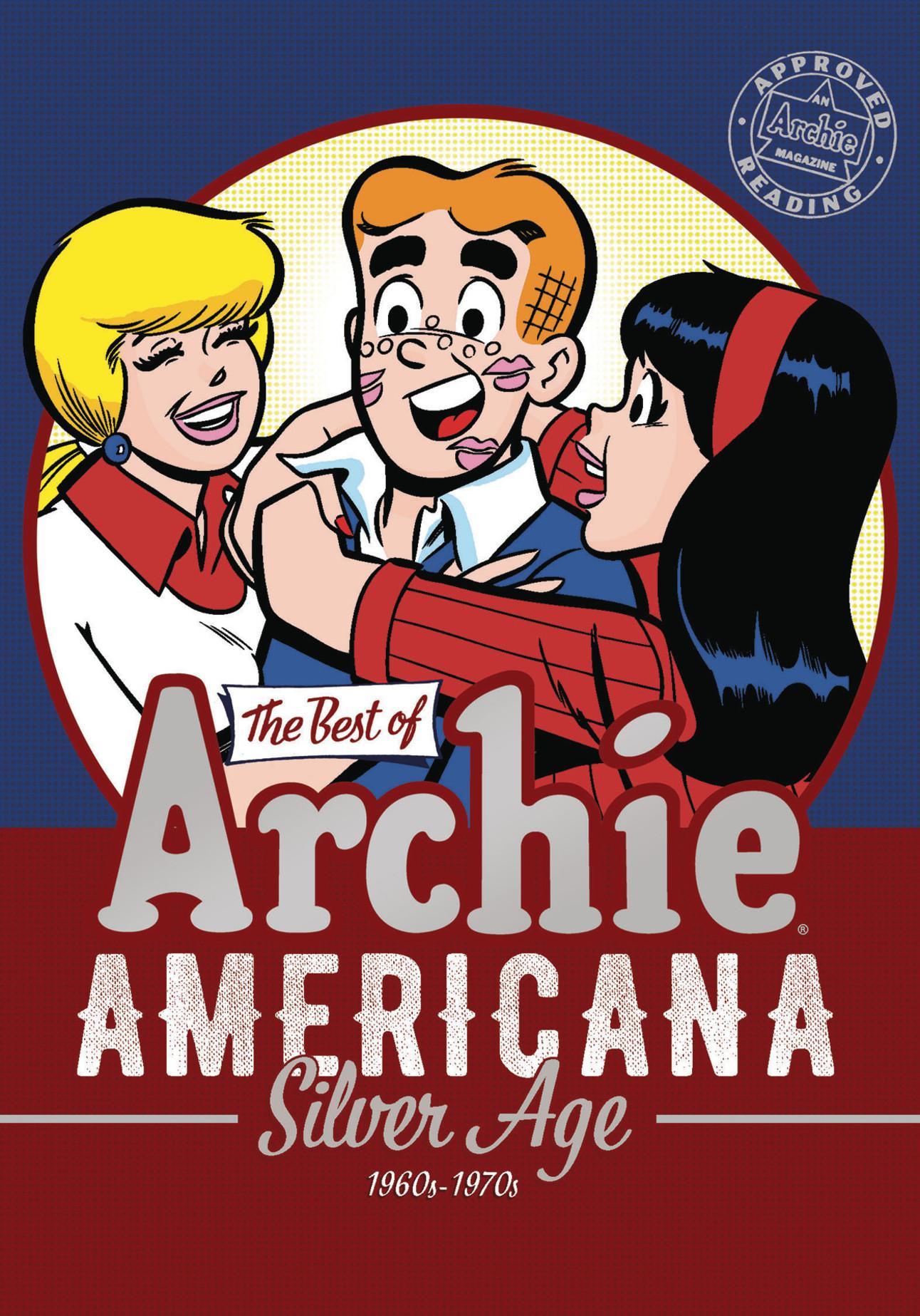 archie_the_best_of_archie_americana_volume_2_.jpg