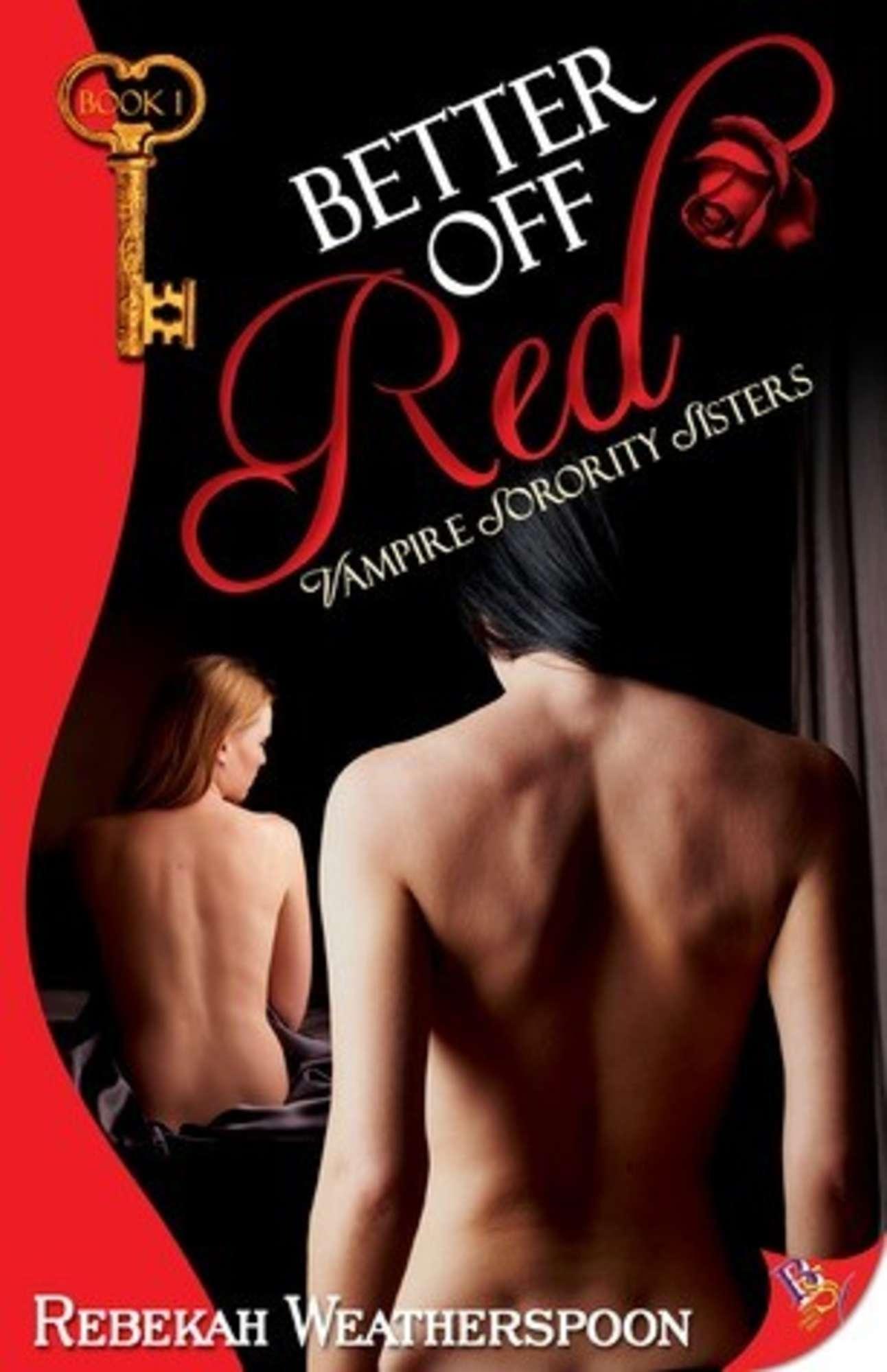 better_off_red_cover.jpg