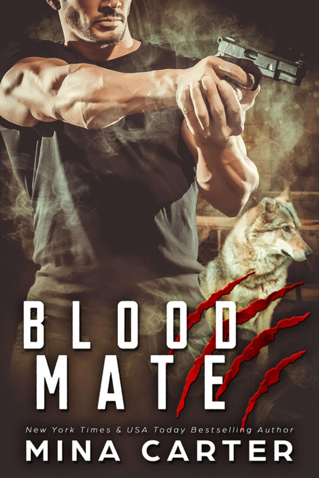 blood_mate.jpg