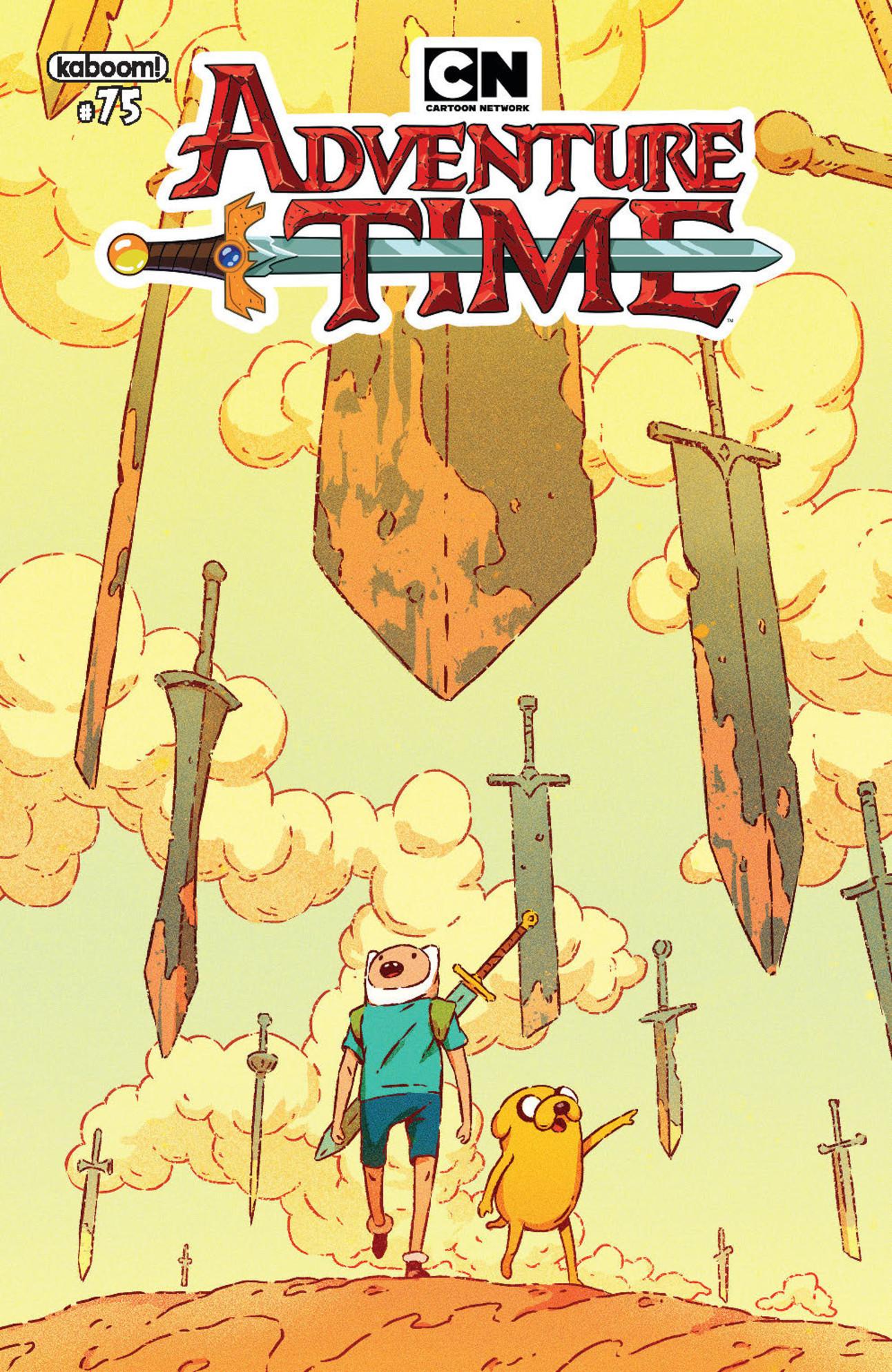 boom_adventure_time_75.jpg