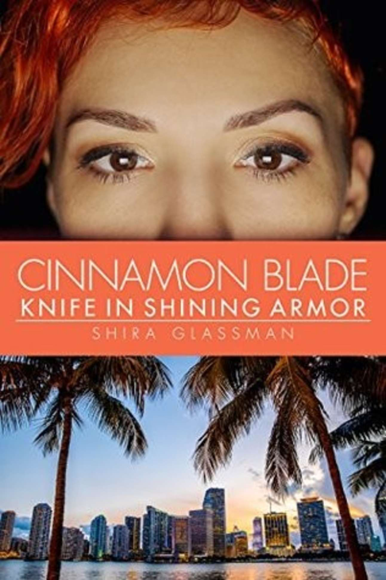 cinnamon_blade.jpg
