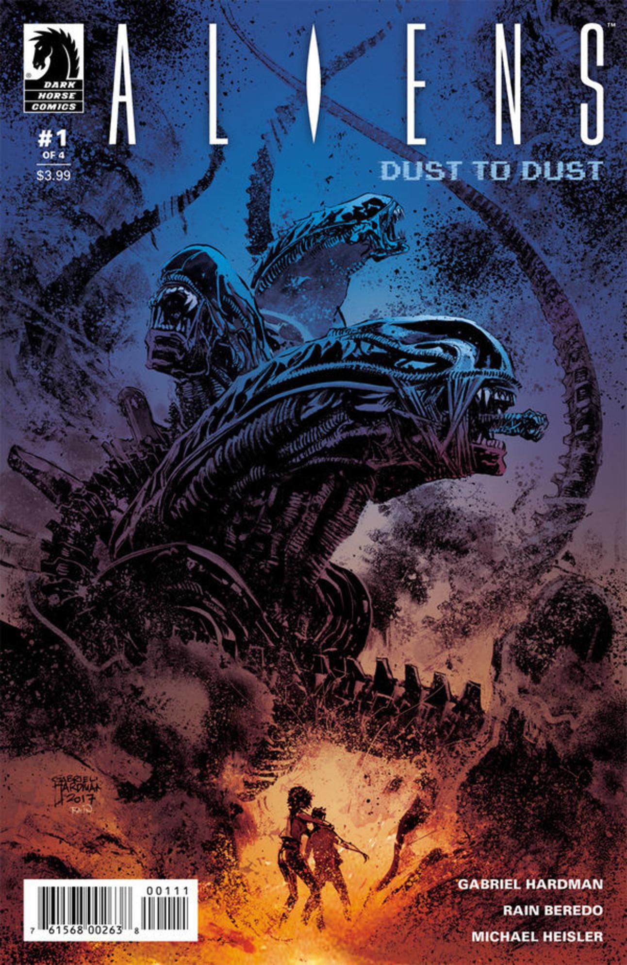 darkhorse_aliens_dust_to_dust.jpg