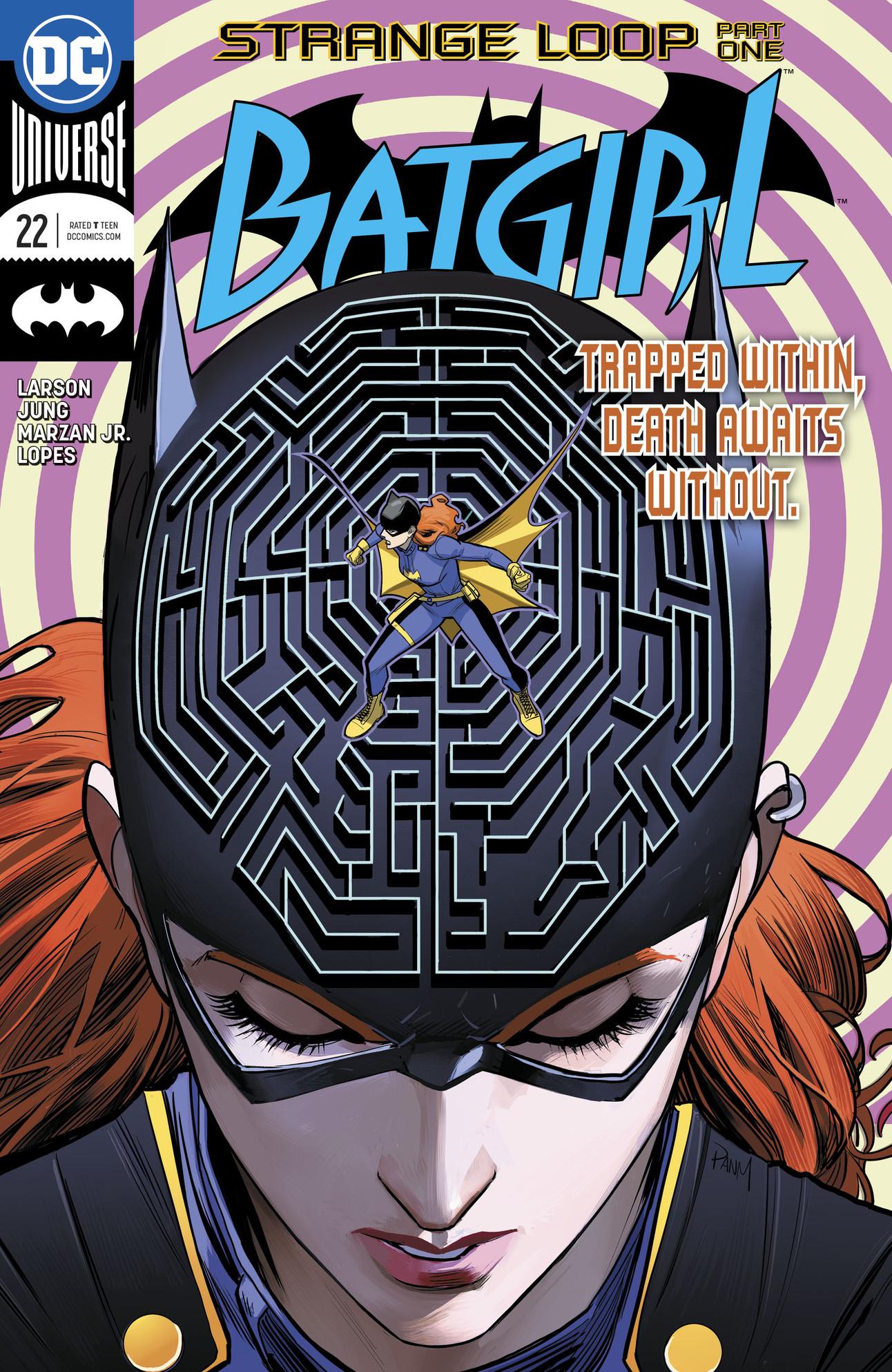 dc_batgirl_22_cover.jpg