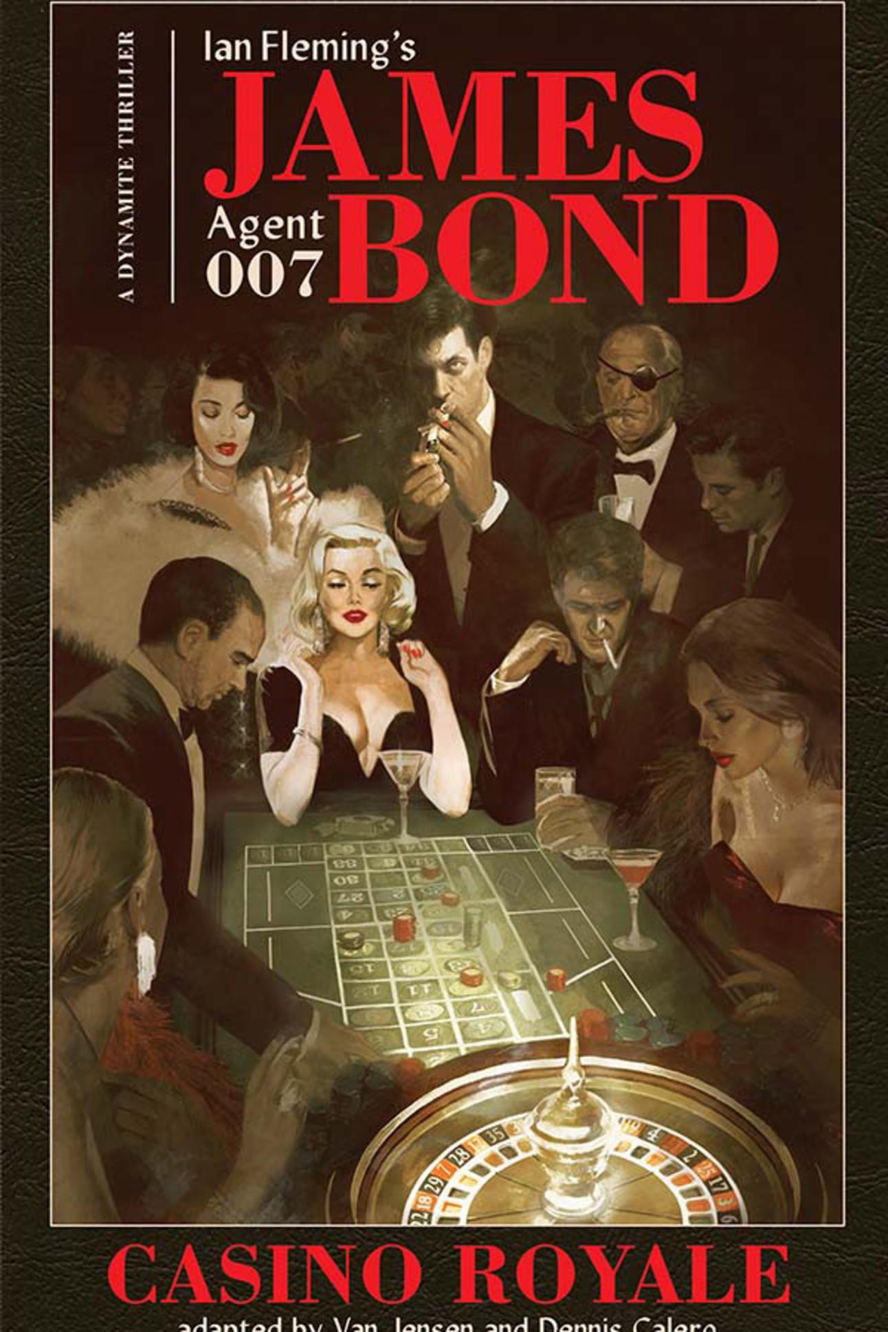 dynamite_james_bond_casino_royale_cover.jpg