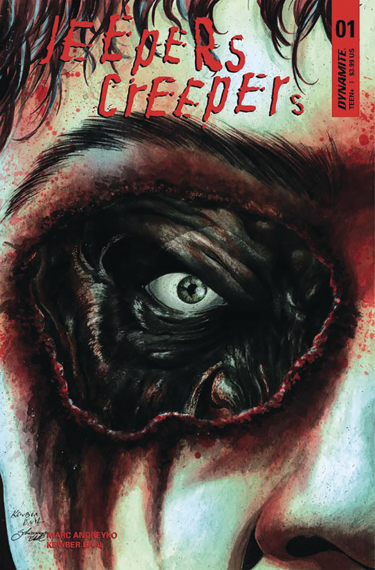 dynamite_jeepers_creepers_1_cover.jpg