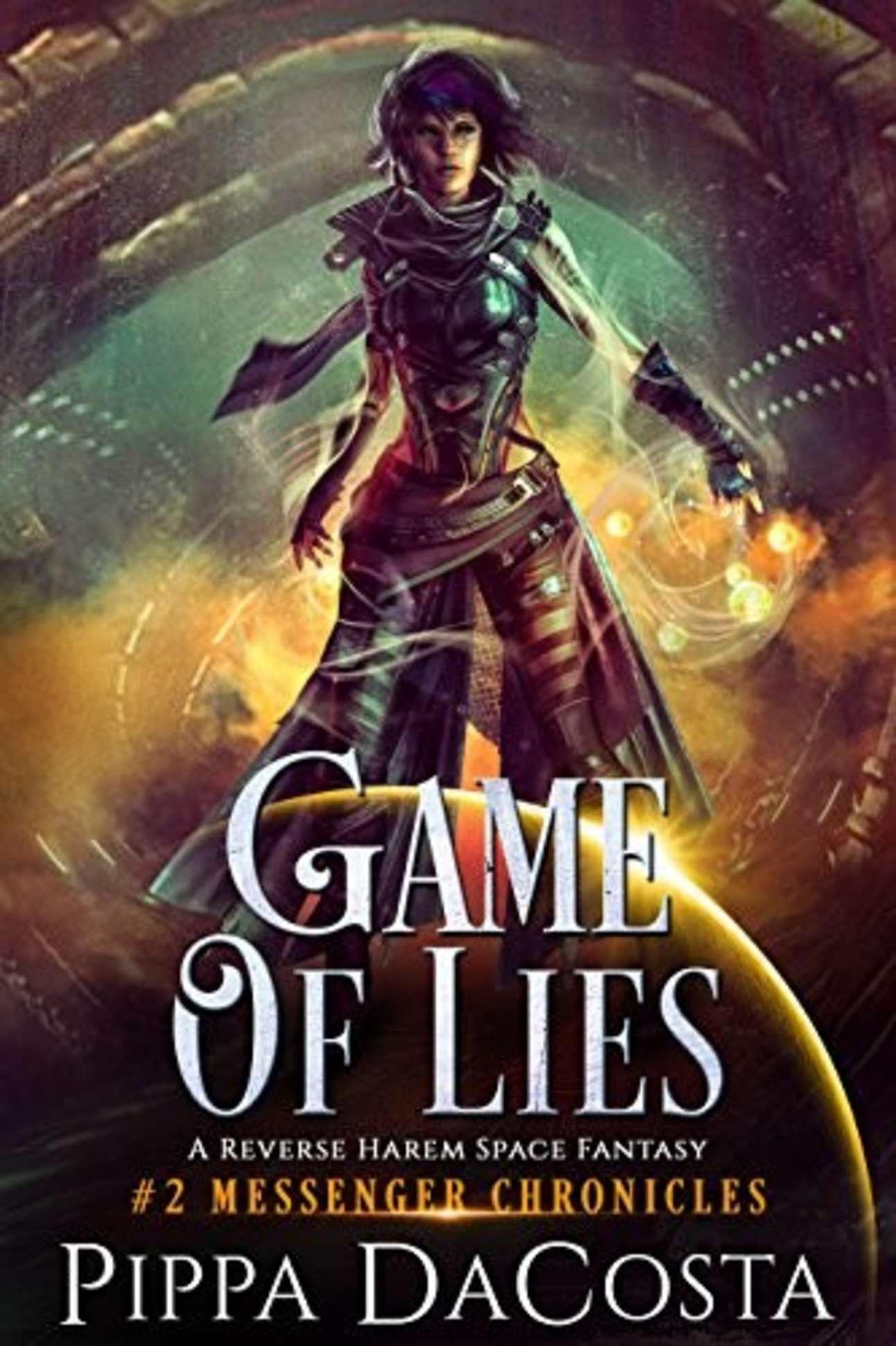 game_of_lies.jpg