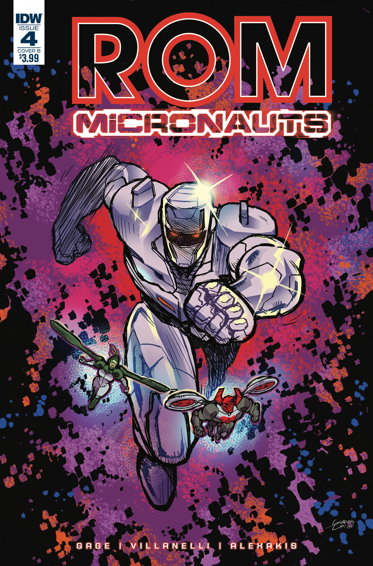 idw_rom_and_the_micronauts_4_cover.jpg