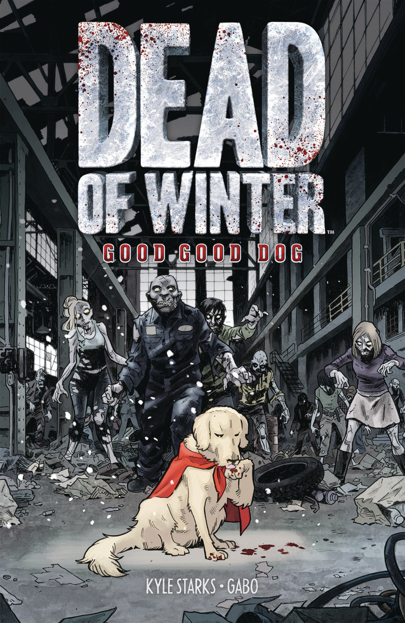 oni_dead_of_winter_good_good_dog_cover.jpg