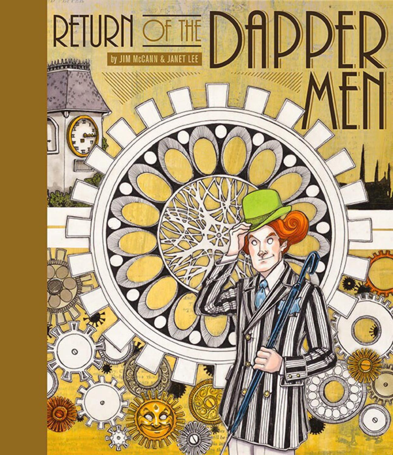 return_of_the_dapper_men.jpg