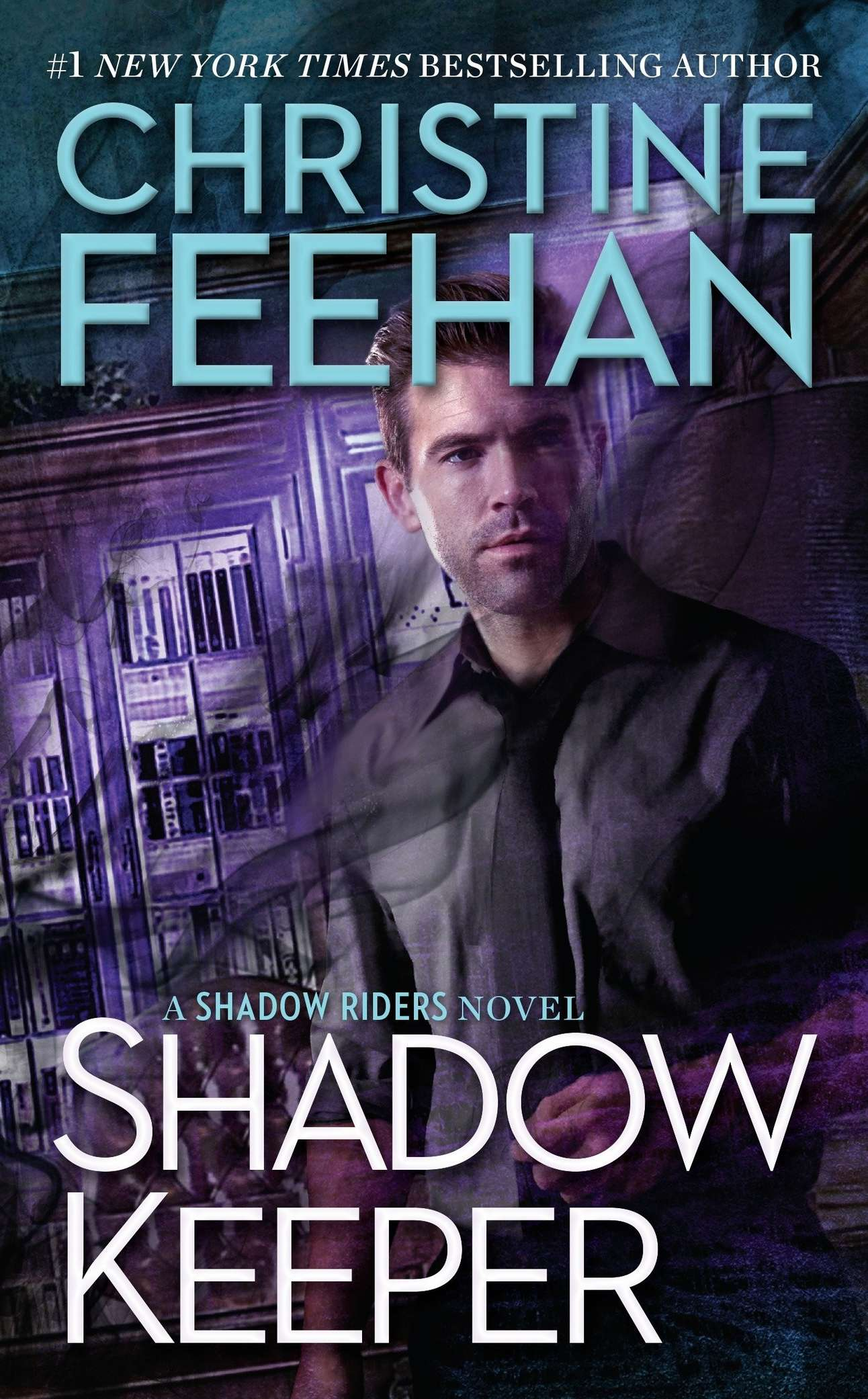 shadow_keeper.jpg
