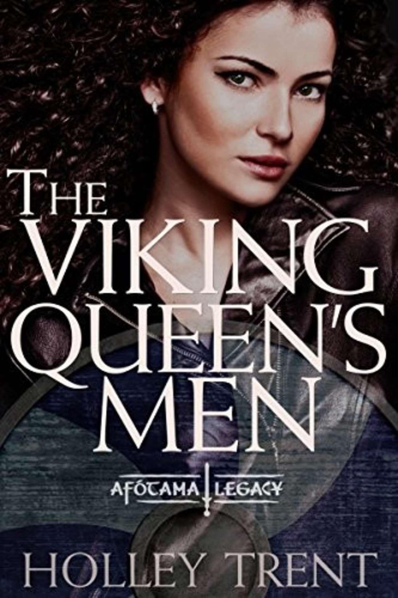 the_viking_queens_men.jpg