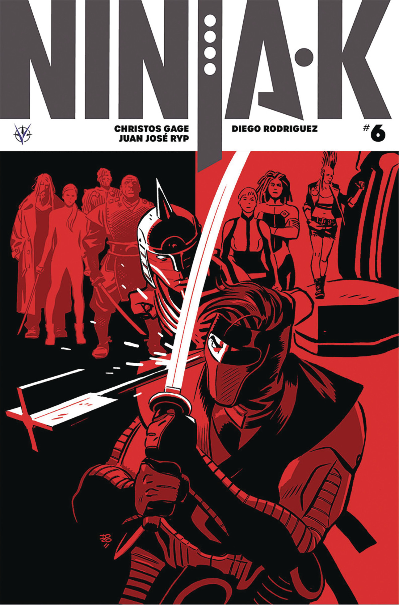 valiant_ninja-k_6_cover.jpg