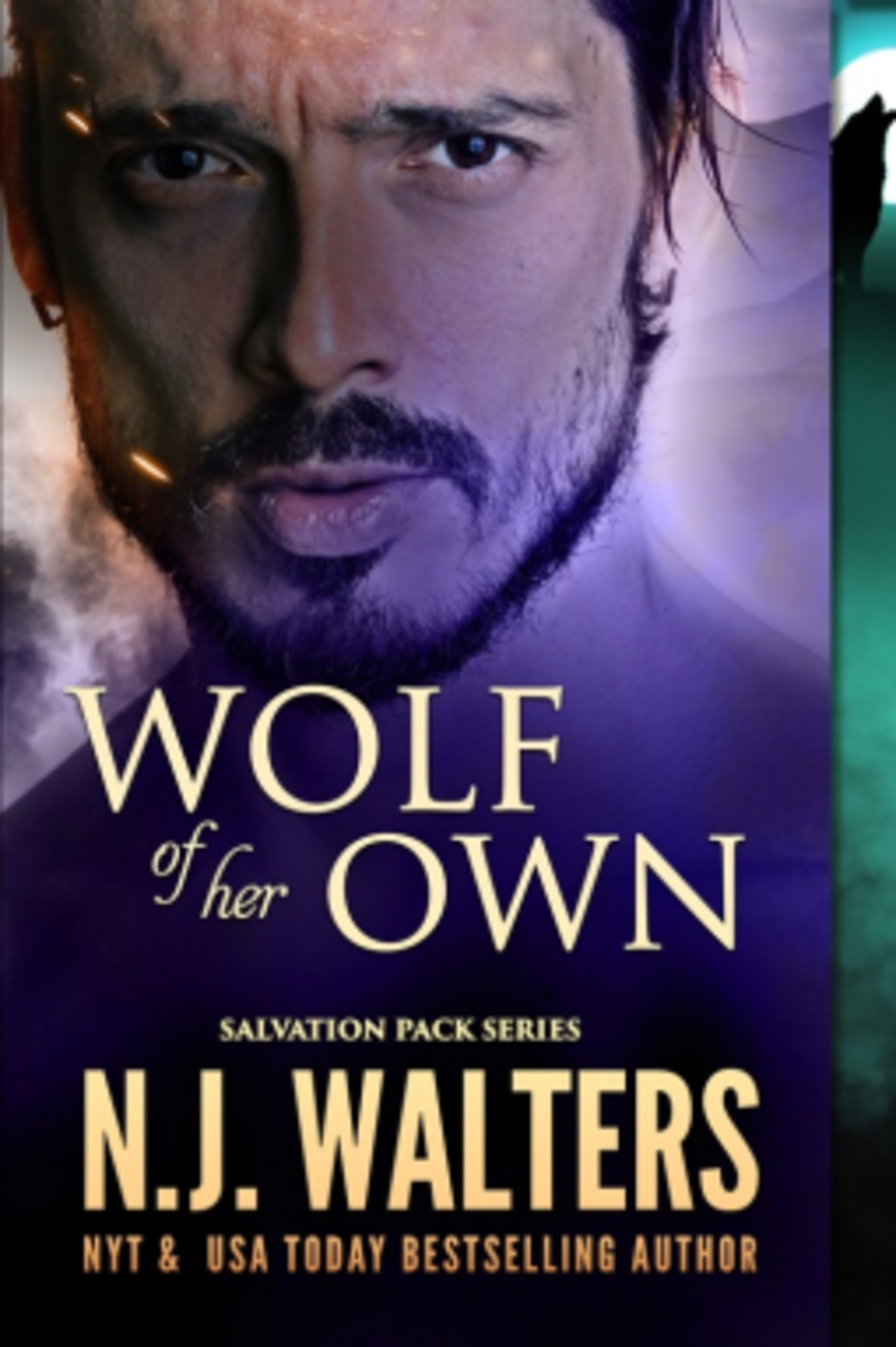 wolf_of_her_own.png