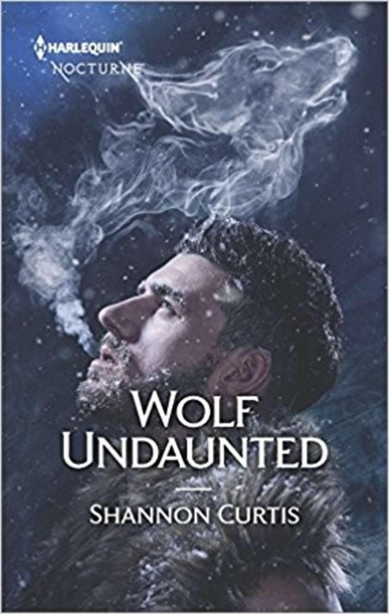 wolf_undaunted.jpg