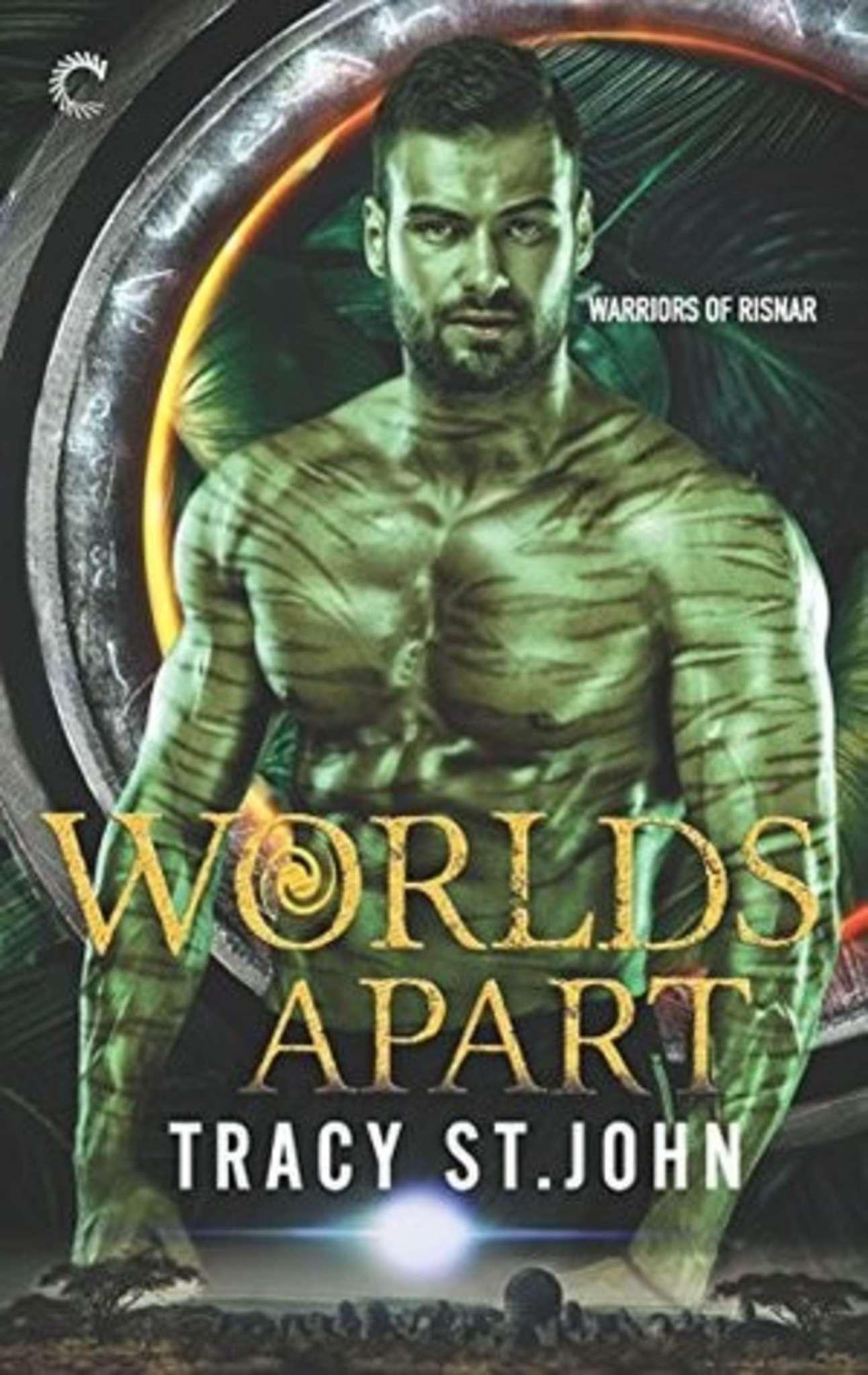 worlds_apart.jpg