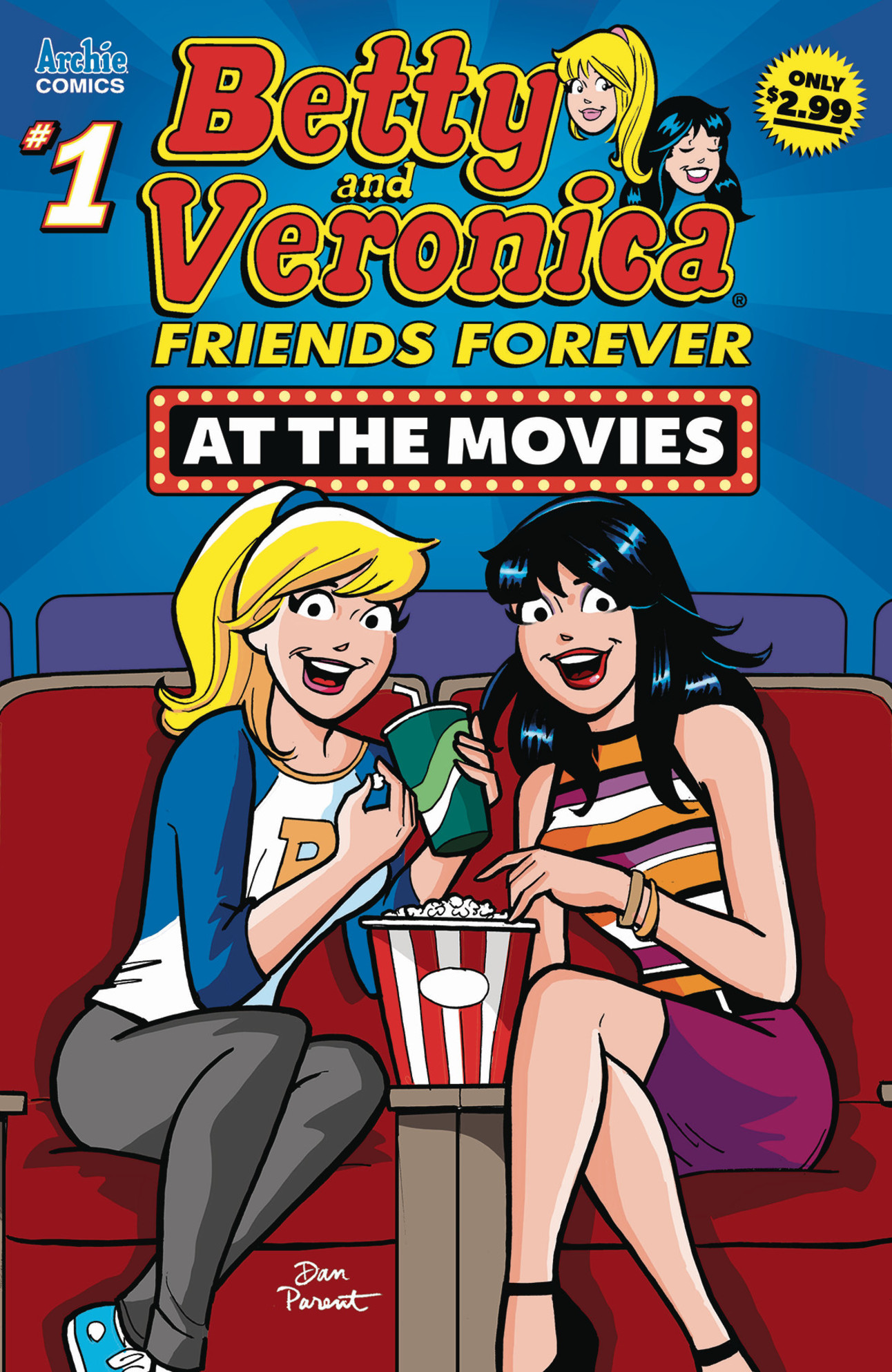 archie_betty_veronica_friends_forever_at_the_movies_cover.jpg