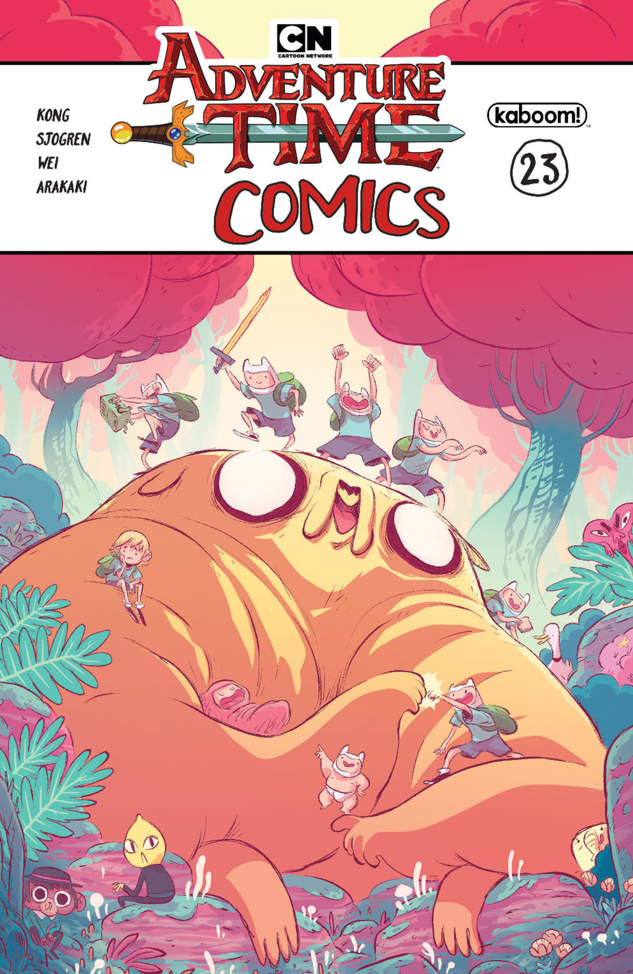 boom_adventure_time_comics_23_cover.jpg