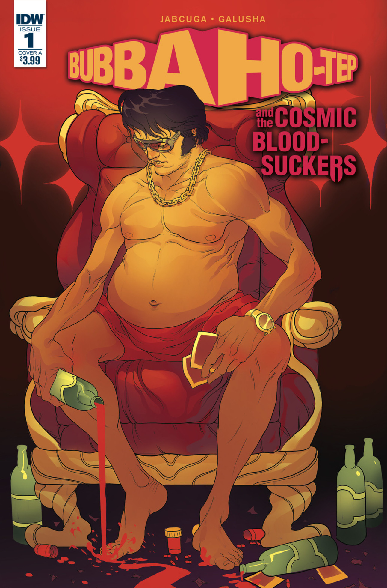 idw_bubba_ho-tep_1_cover.jpg