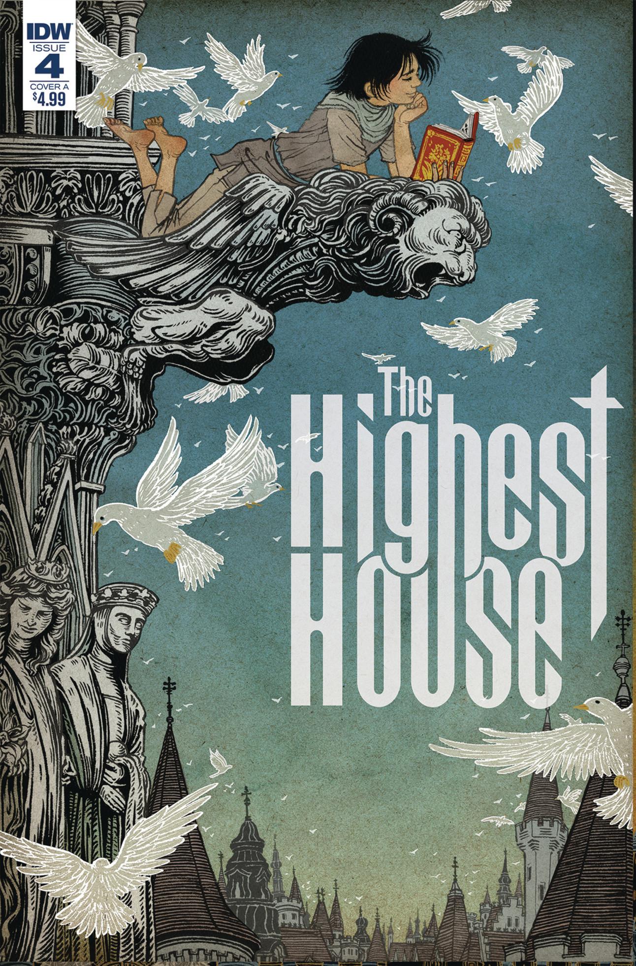 idw_highest_house_4_cover.jpg