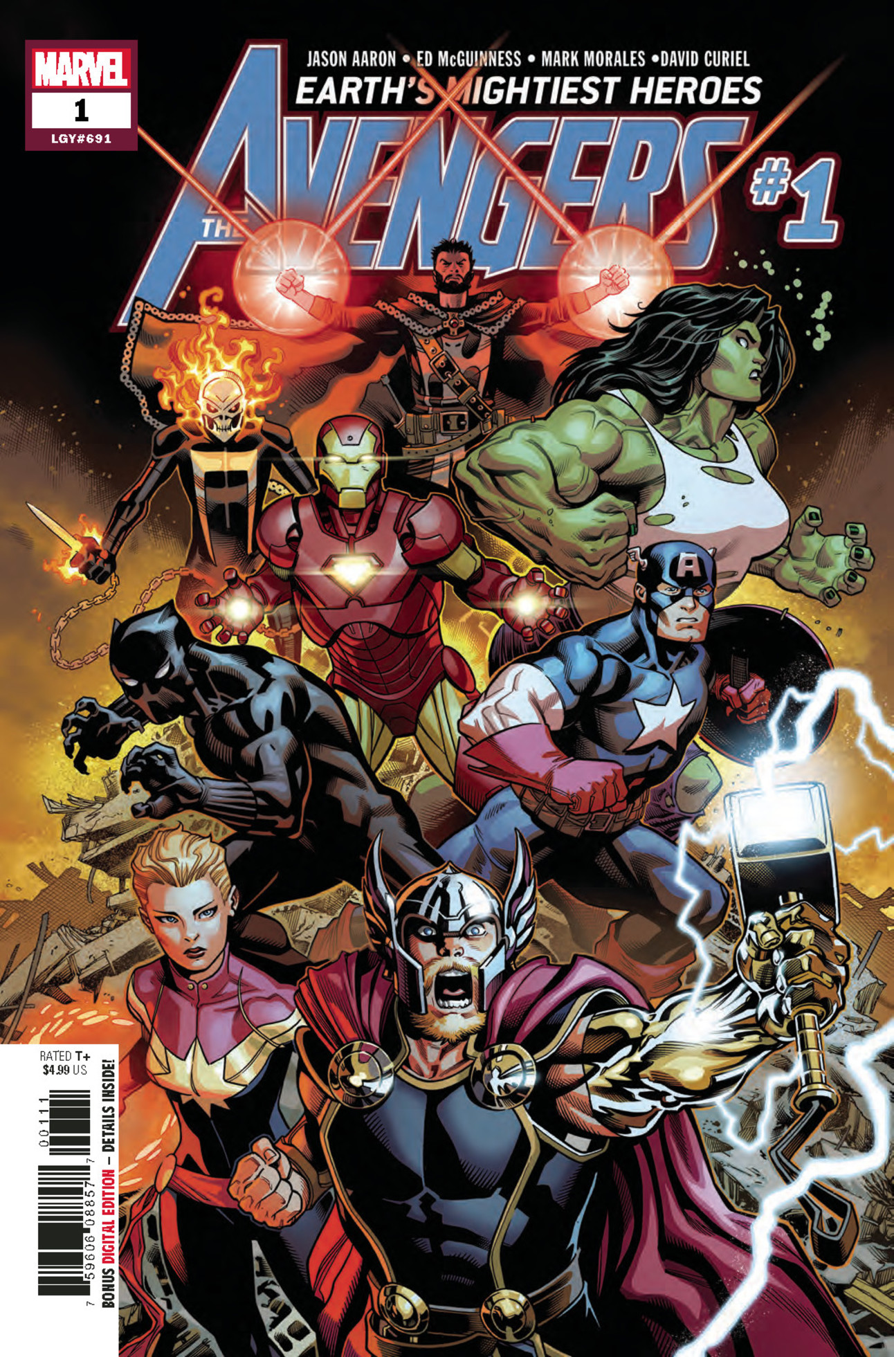 marvel_avengers_1.jpg