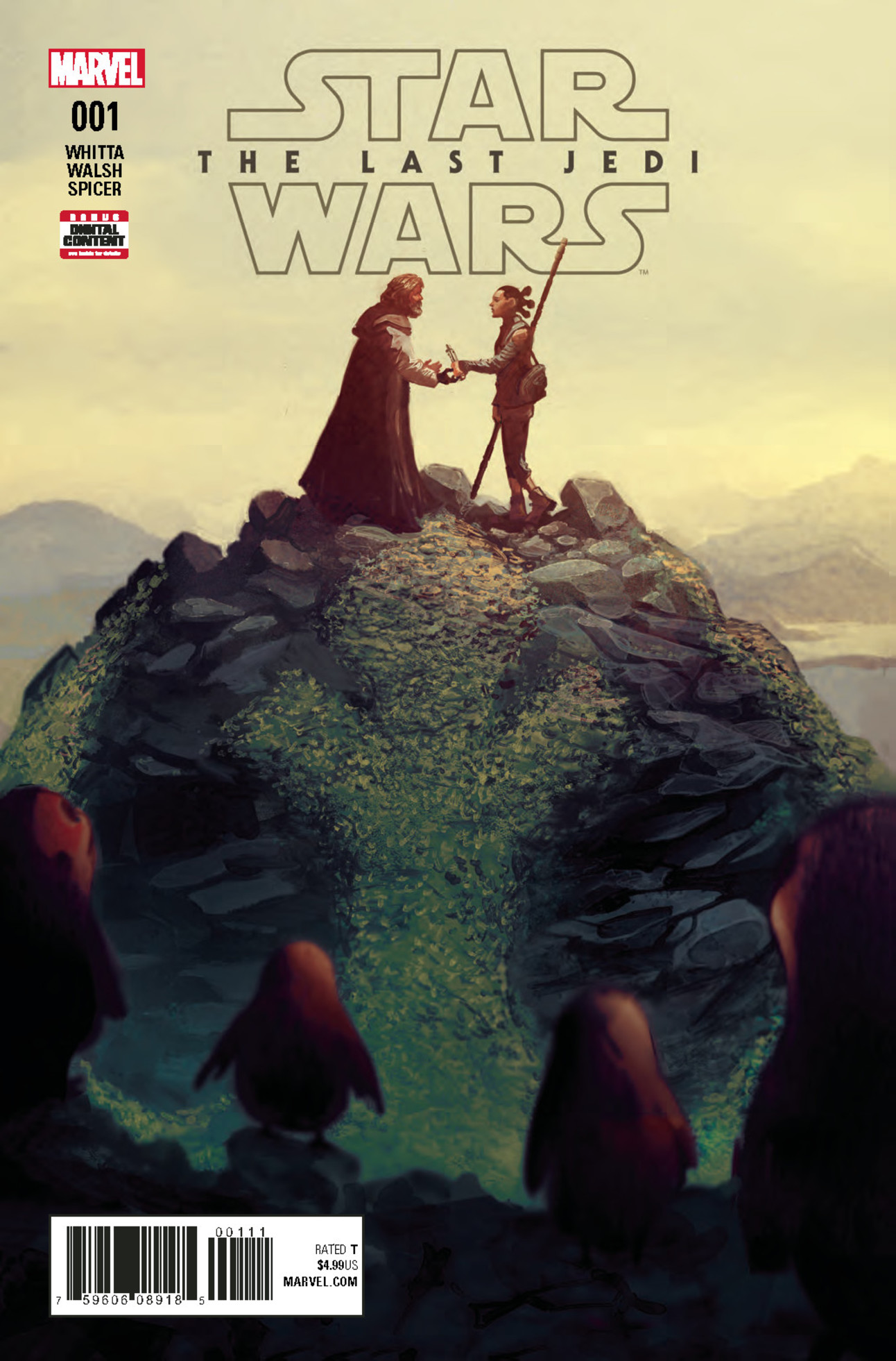 marvel_sw-_tlj_1_cover.jpg