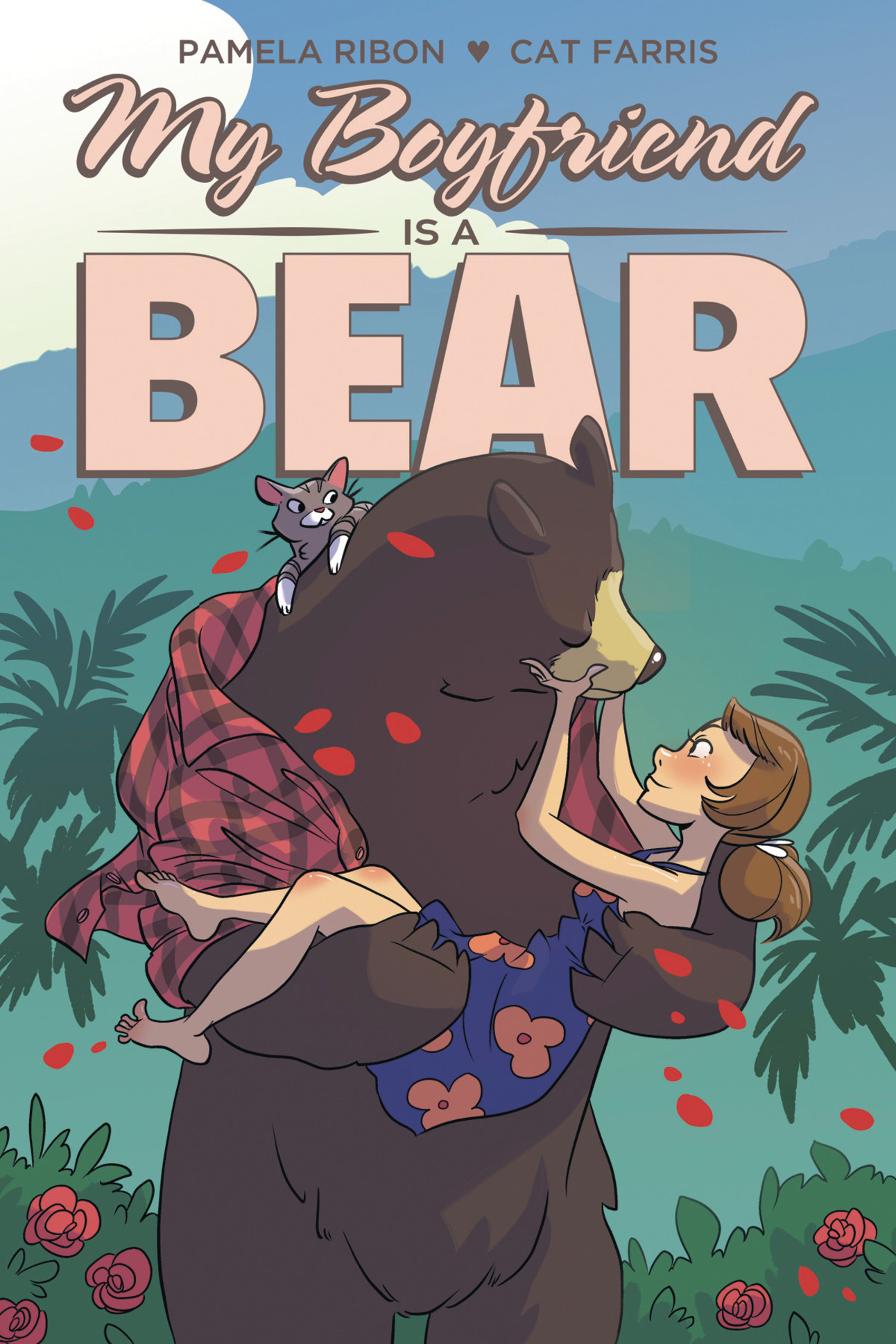 oni_my_boyfriend_is_a_bear_cover.jpg