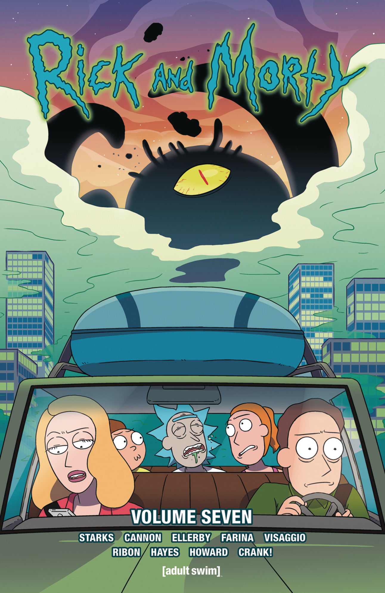 oni_rick_and_morty_vol_7_cover.jpg