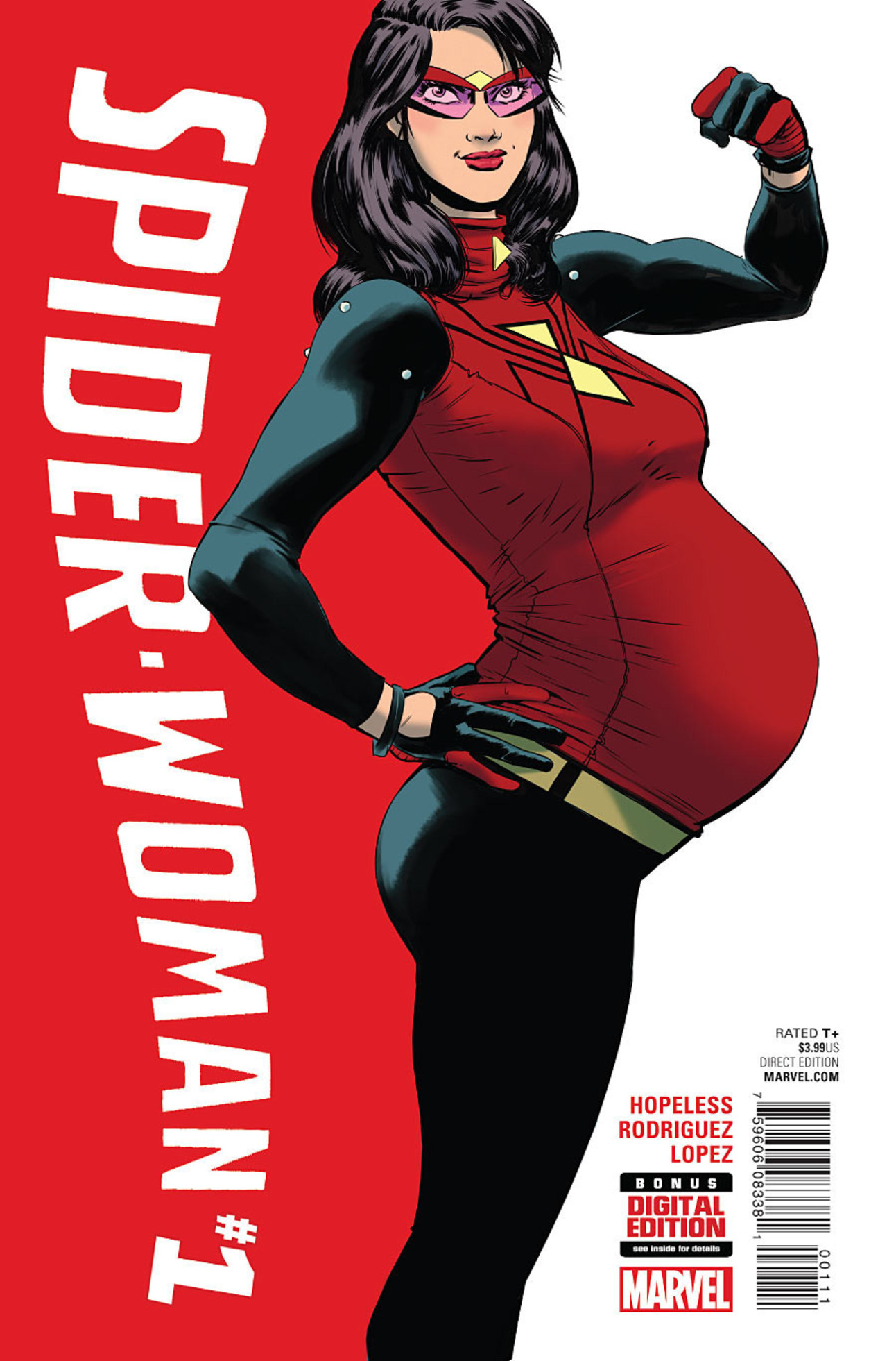 spider-woman_vol_6_1.jpg