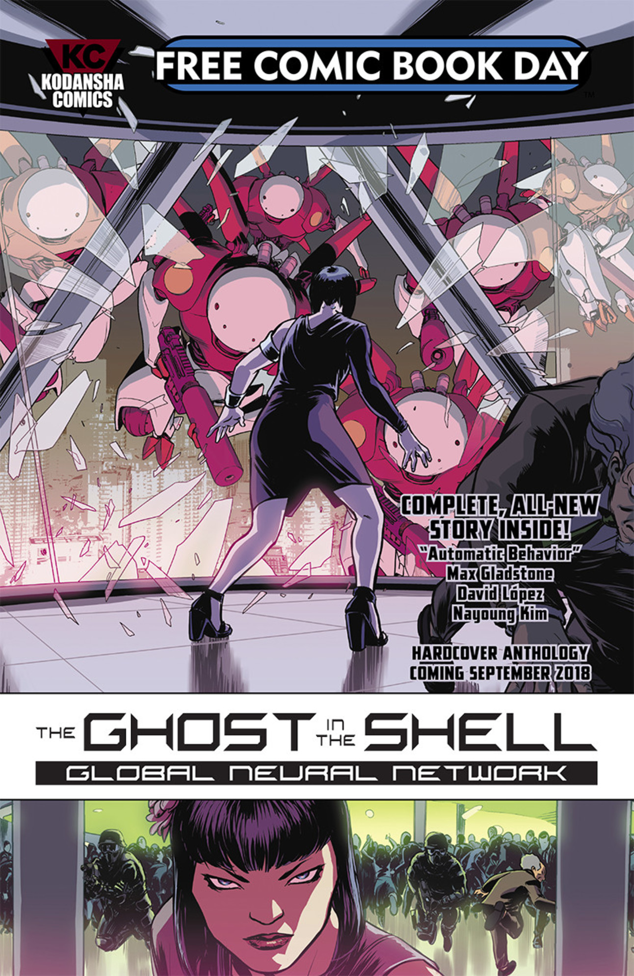 ghost-in-the-shell-cover.jpeg