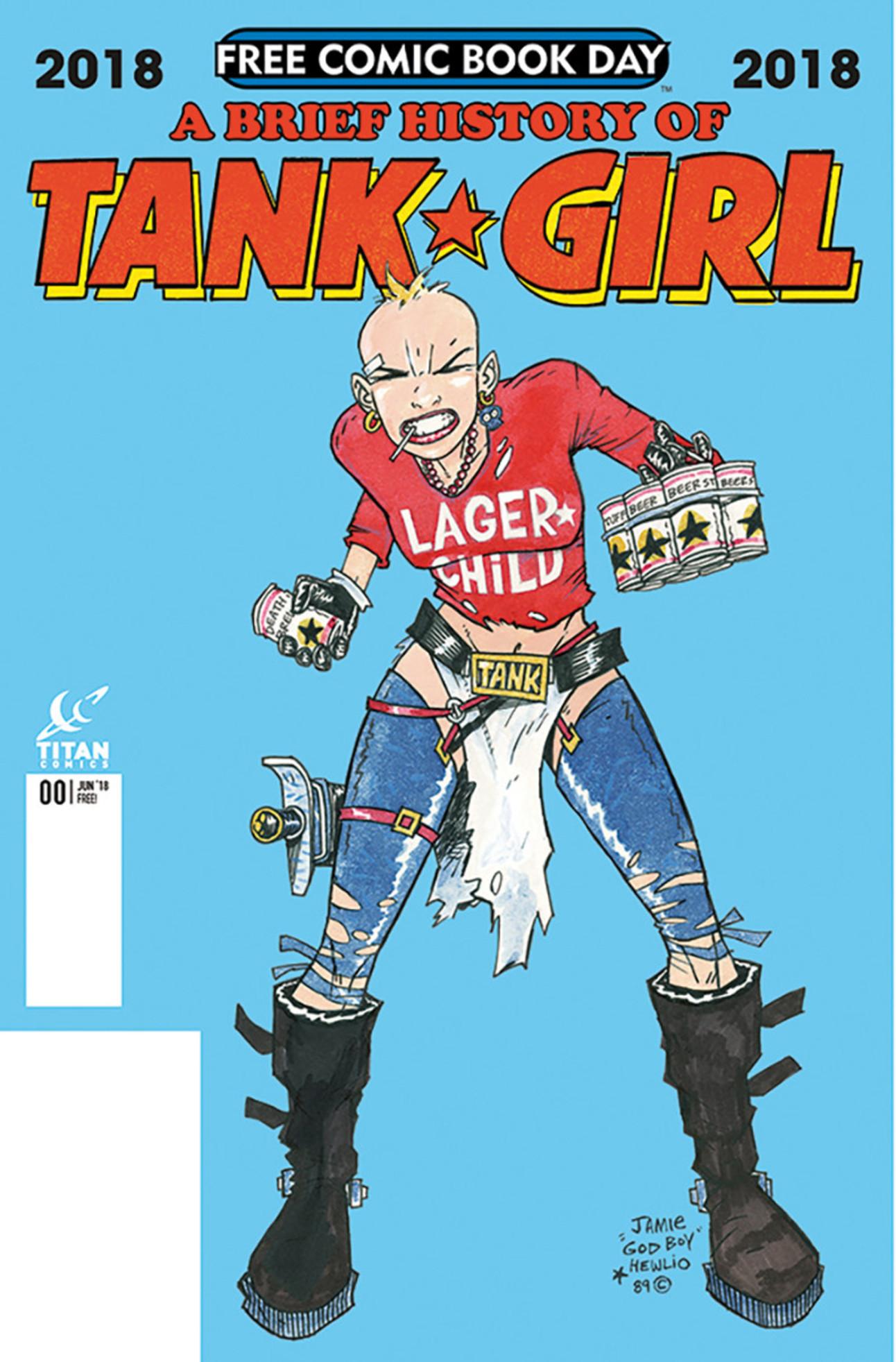 tank-girl-cover.jpeg