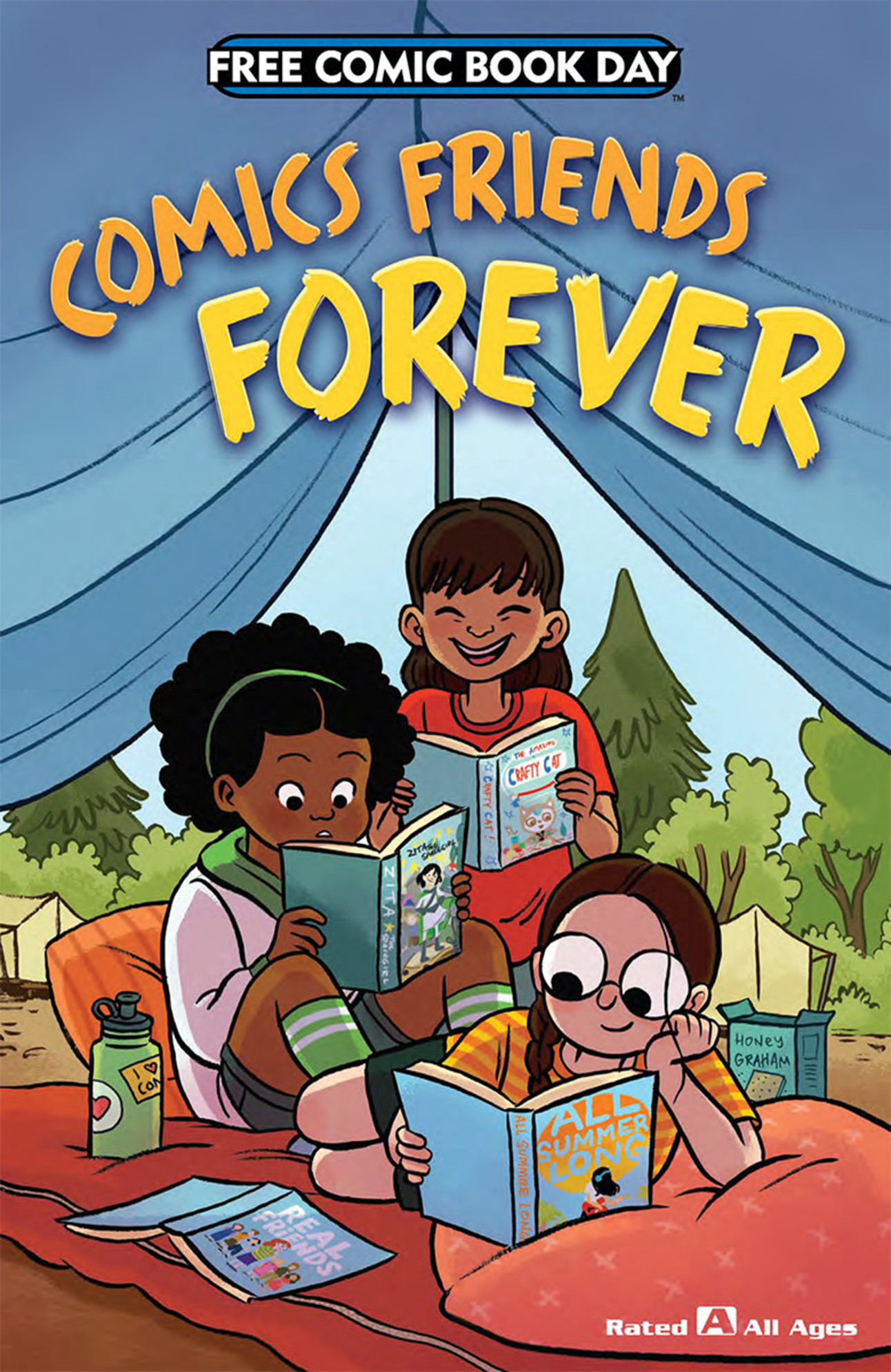 comic-friends-forever-cover.jpeg