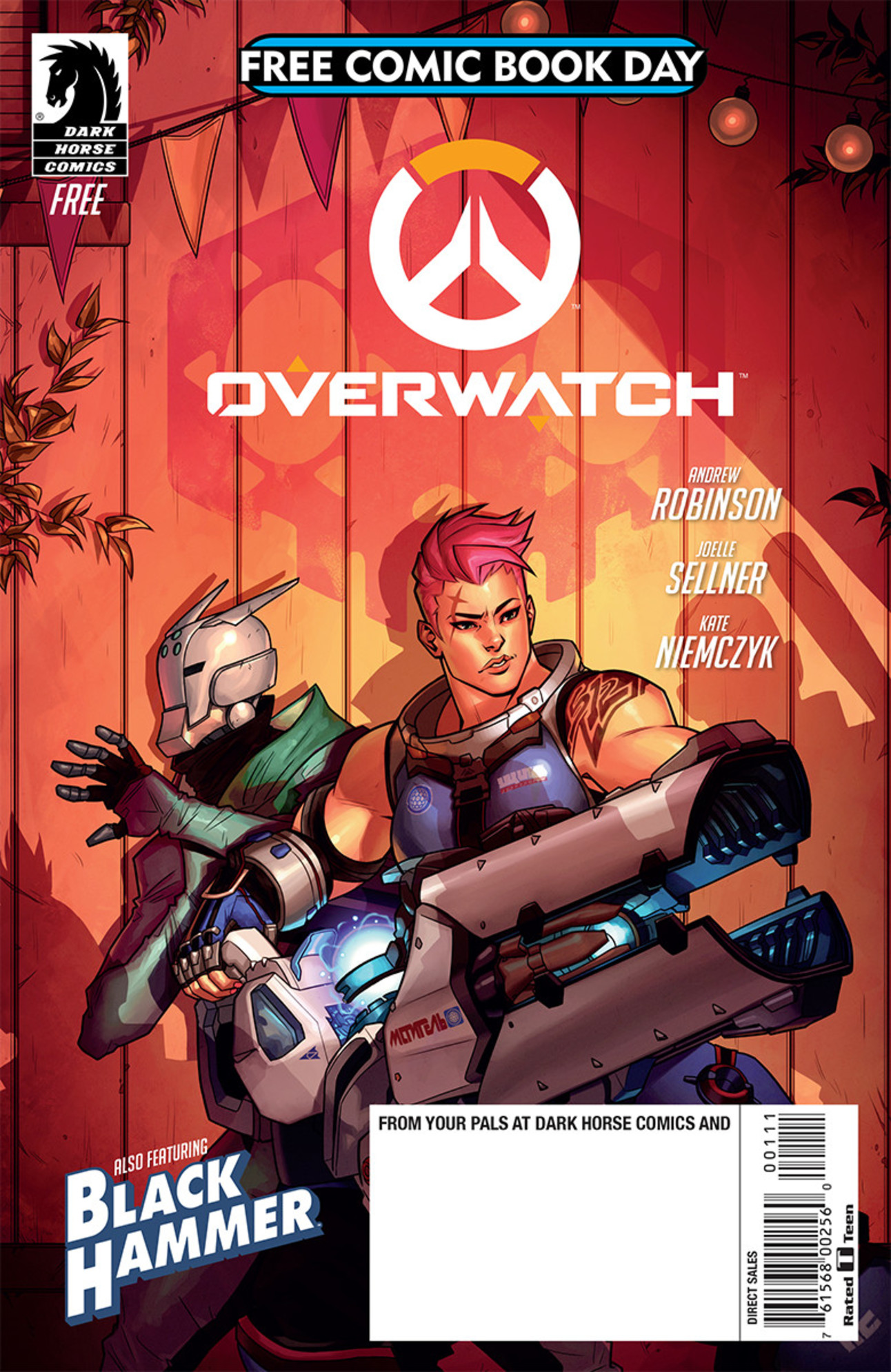 overwatch-cover.jpeg