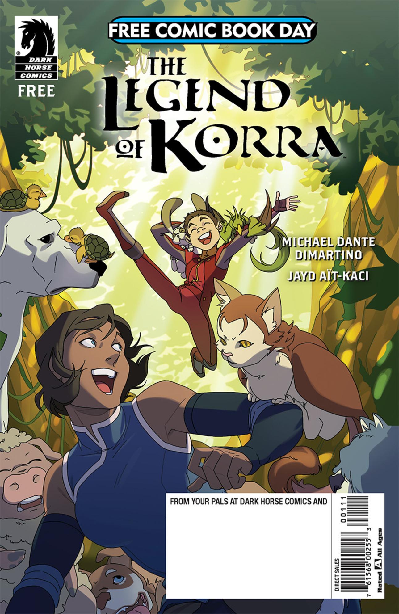 legend-of-korra-cover.jpeg